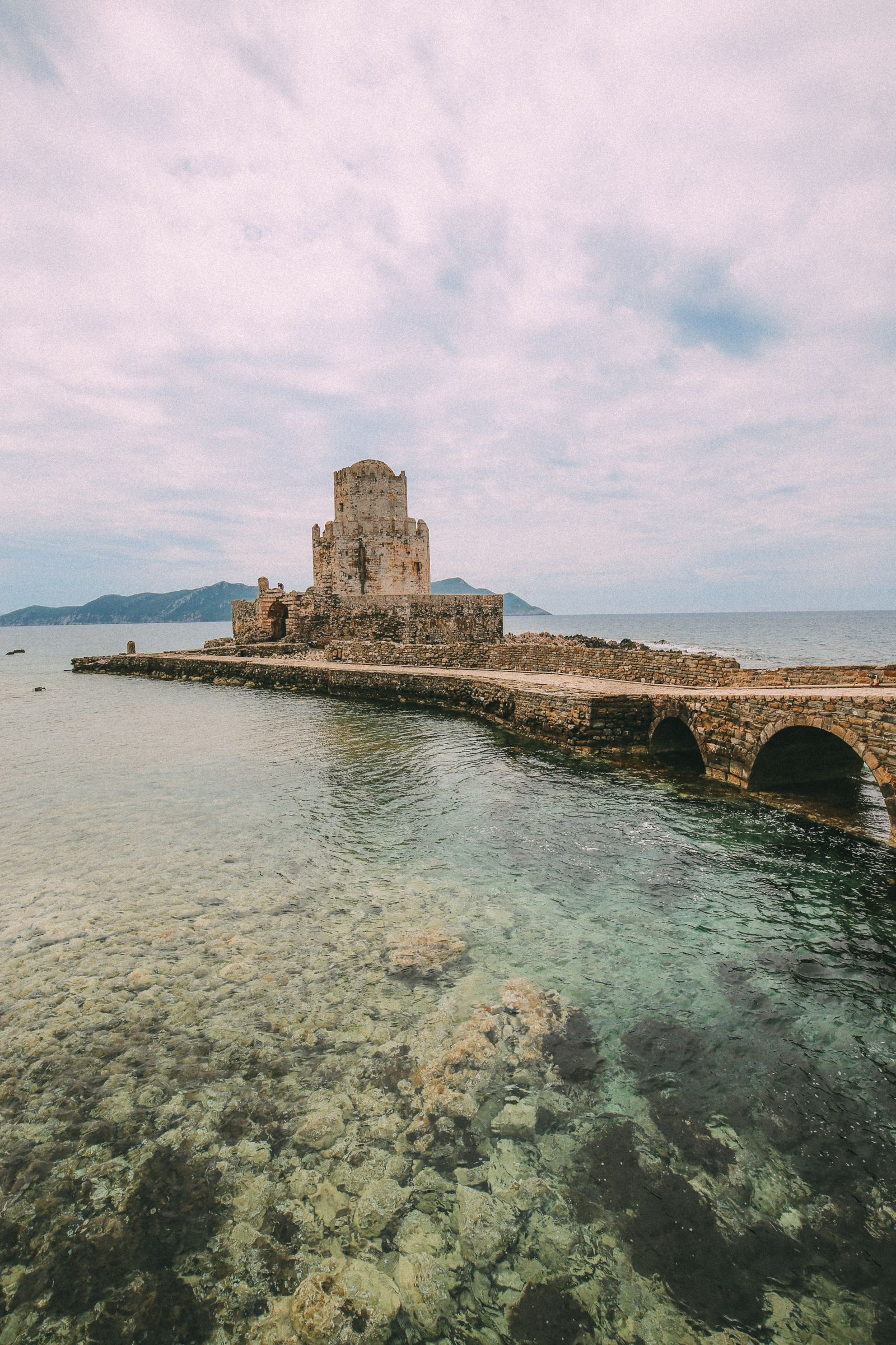 Messinia Western Greece Costa Navarino (98)