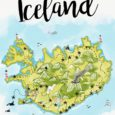 The Best Things To Do In Iceland – Your Complete Guide