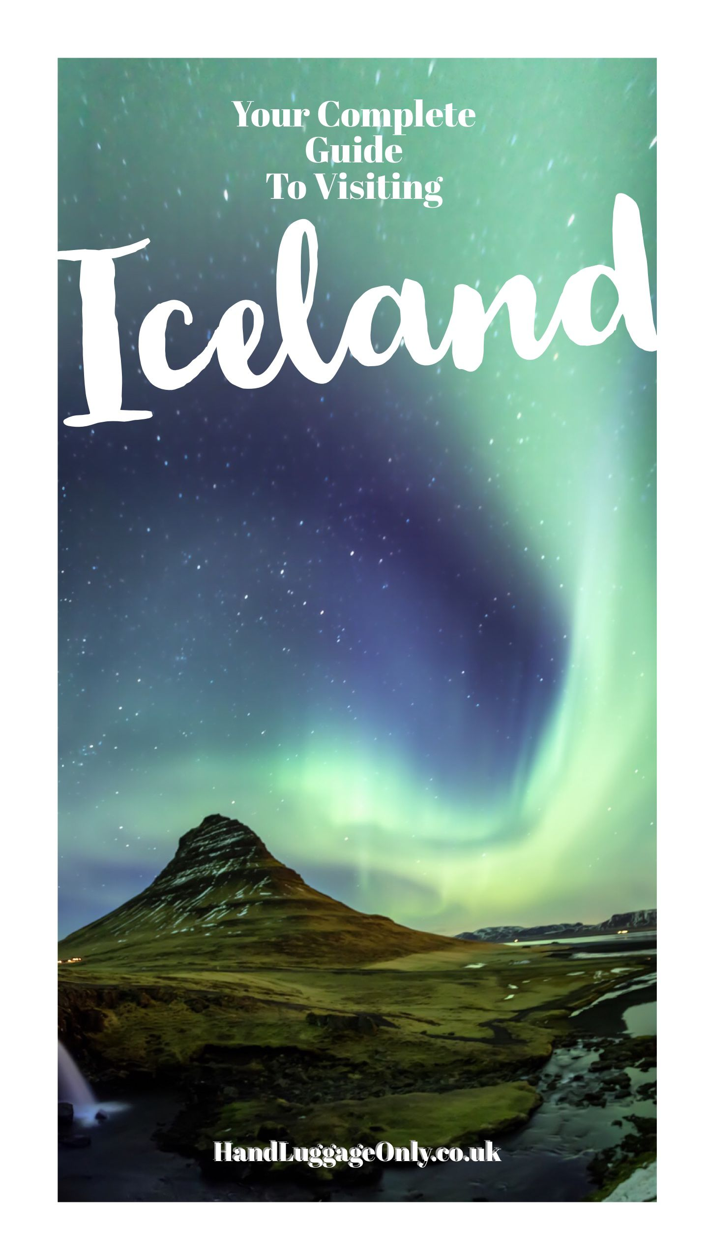 The Complete Guide On Things To See And Do In Iceland (21)