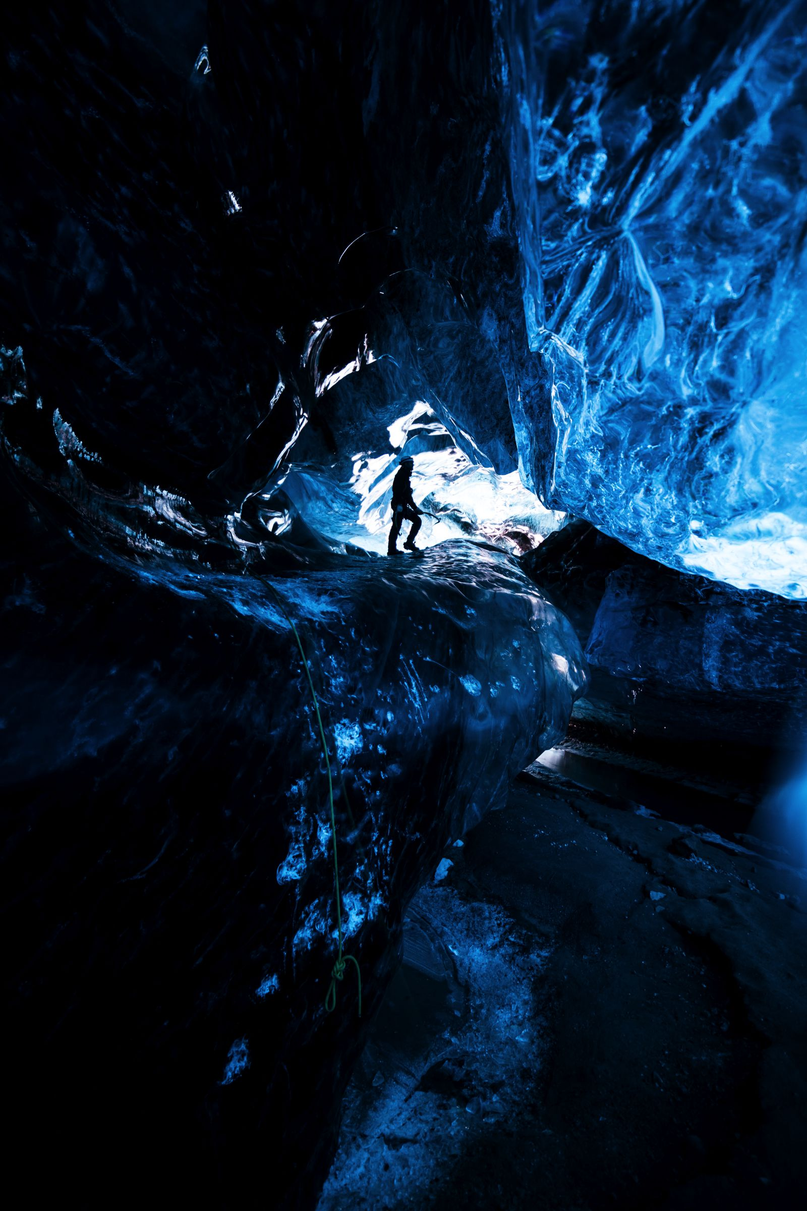 The Complete Guide On Things To See And Do In Iceland (4)