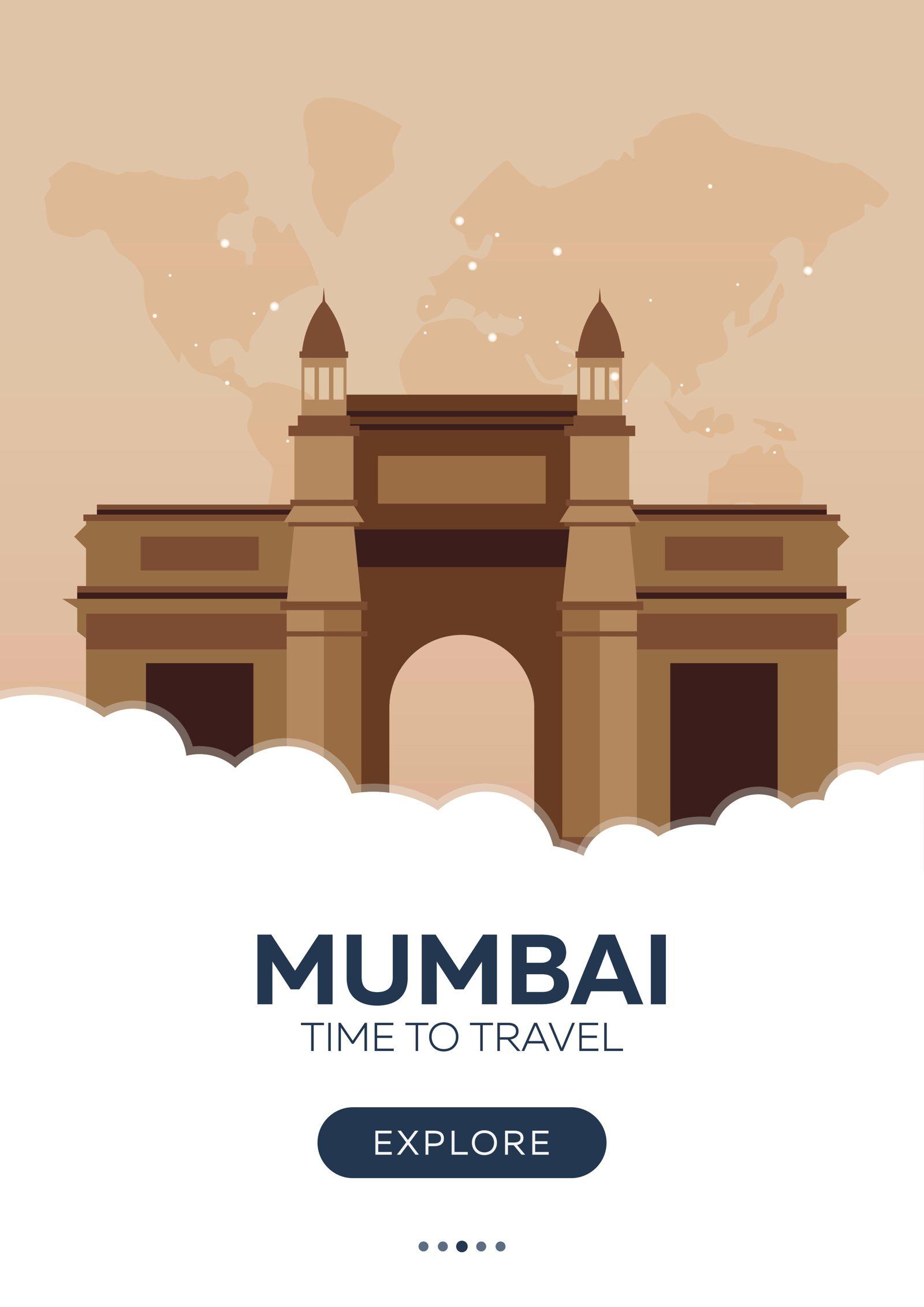Things To See In Mumbai