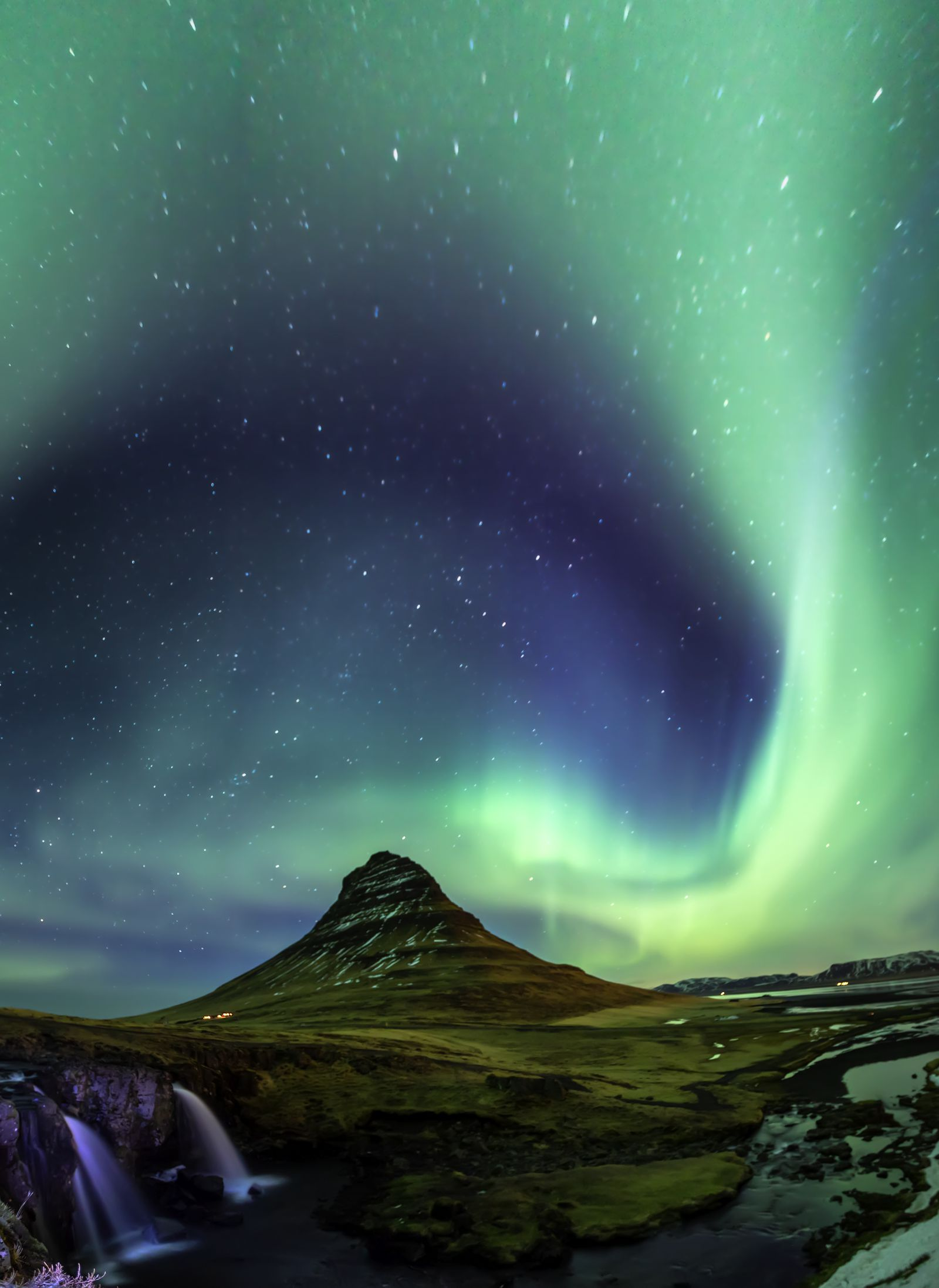 The Complete Guide On Things To See And Do In Iceland (13)