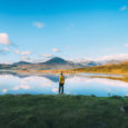 The Complete Guide To Travelling The Highlands Of Scotland