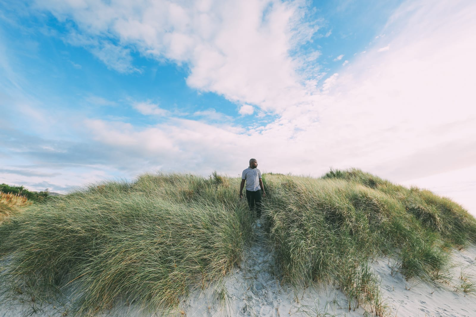 Slow Adventures In The Scottish Highlands...(And A Secret Castle You Have To See!) (35)