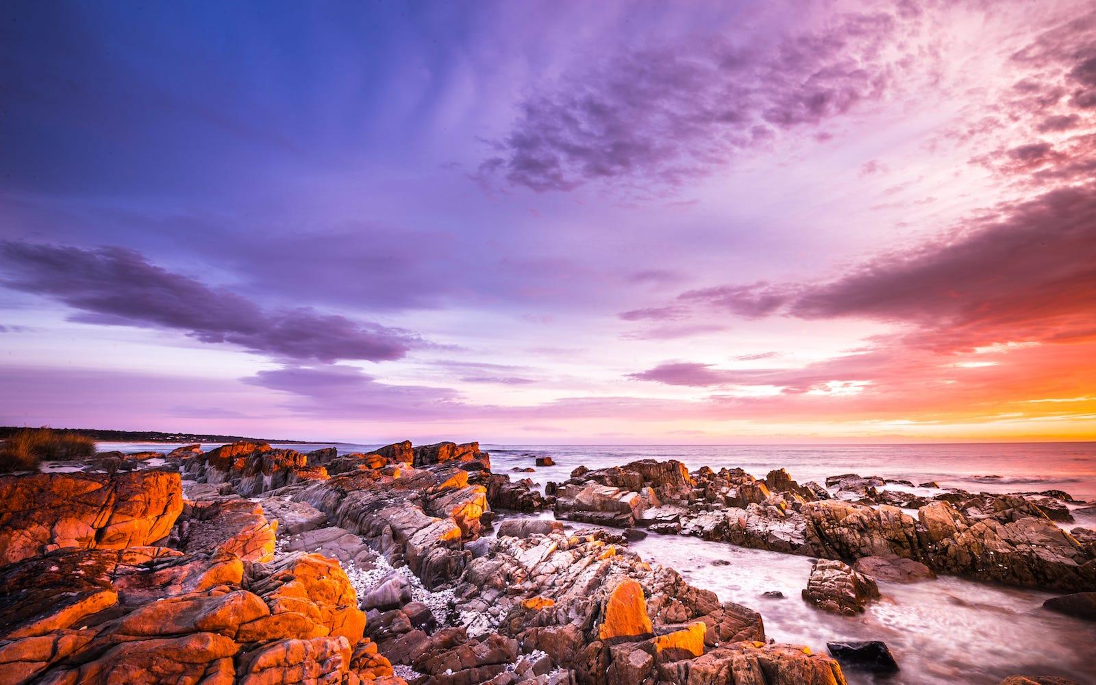 10 Amazing Places To Visit In Tasmania, Australia (15)