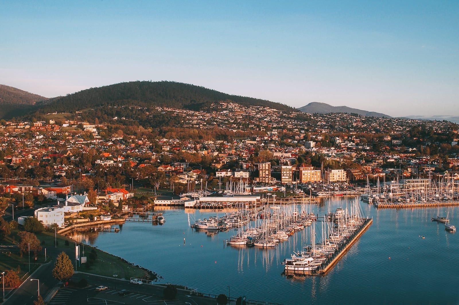 10 Amazing Places To Visit In Tasmania, Australia (11)
