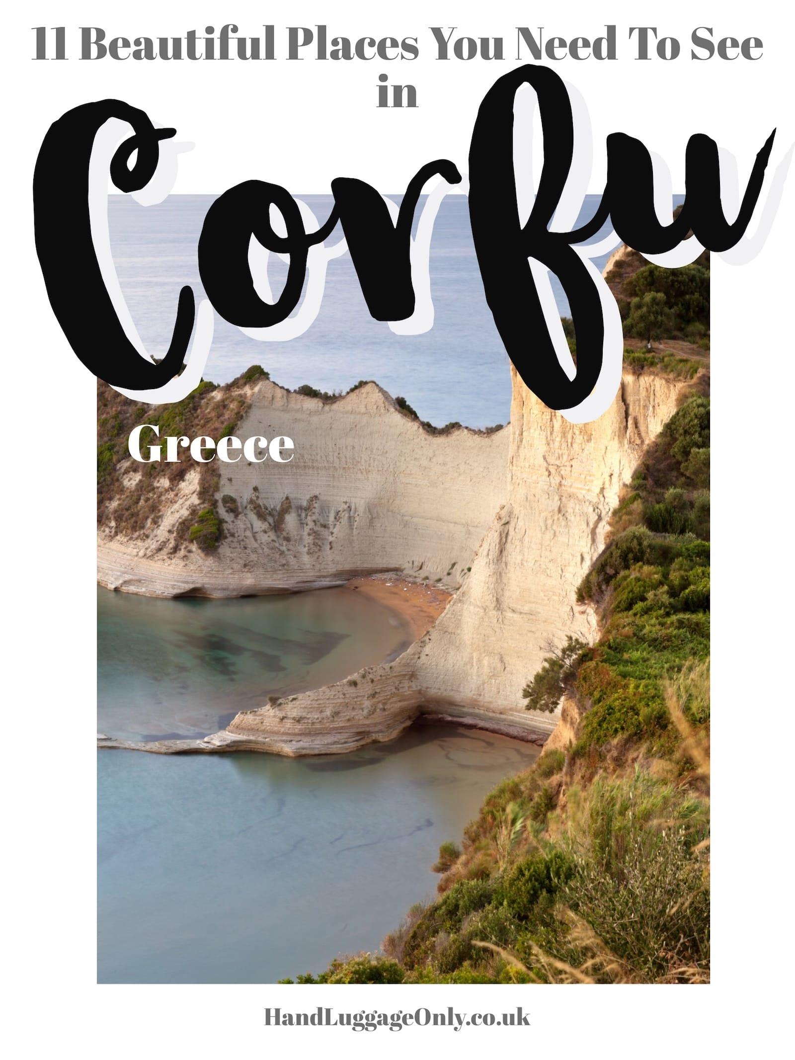 11 Beautiful Places You Need To See In Corfu, Greece (19)