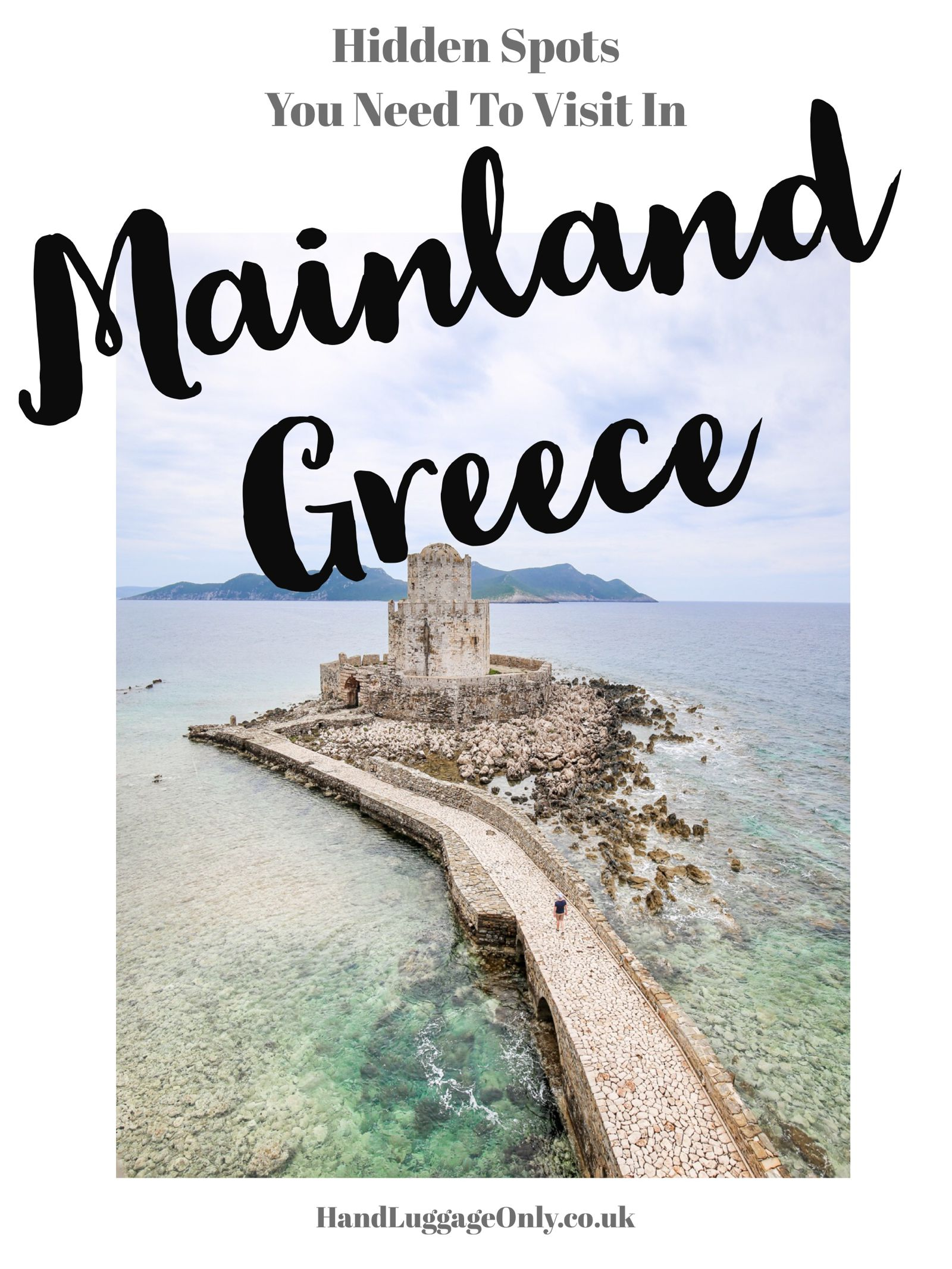 Places You Have to See In Mainland Greece (40)