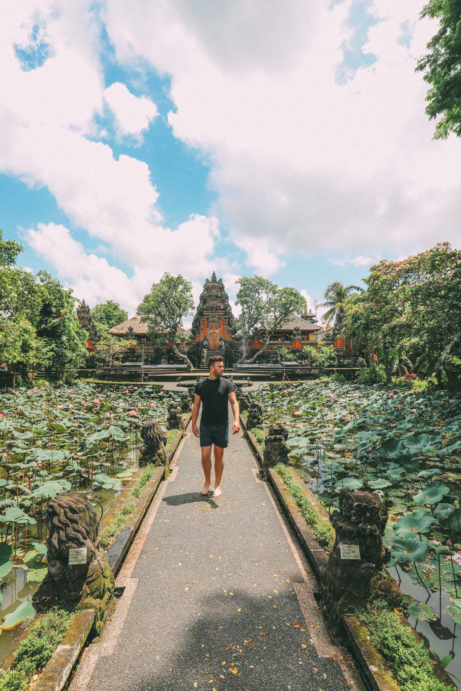 11 Amazing Temples You Have To Visit In Bali And Why! (4)