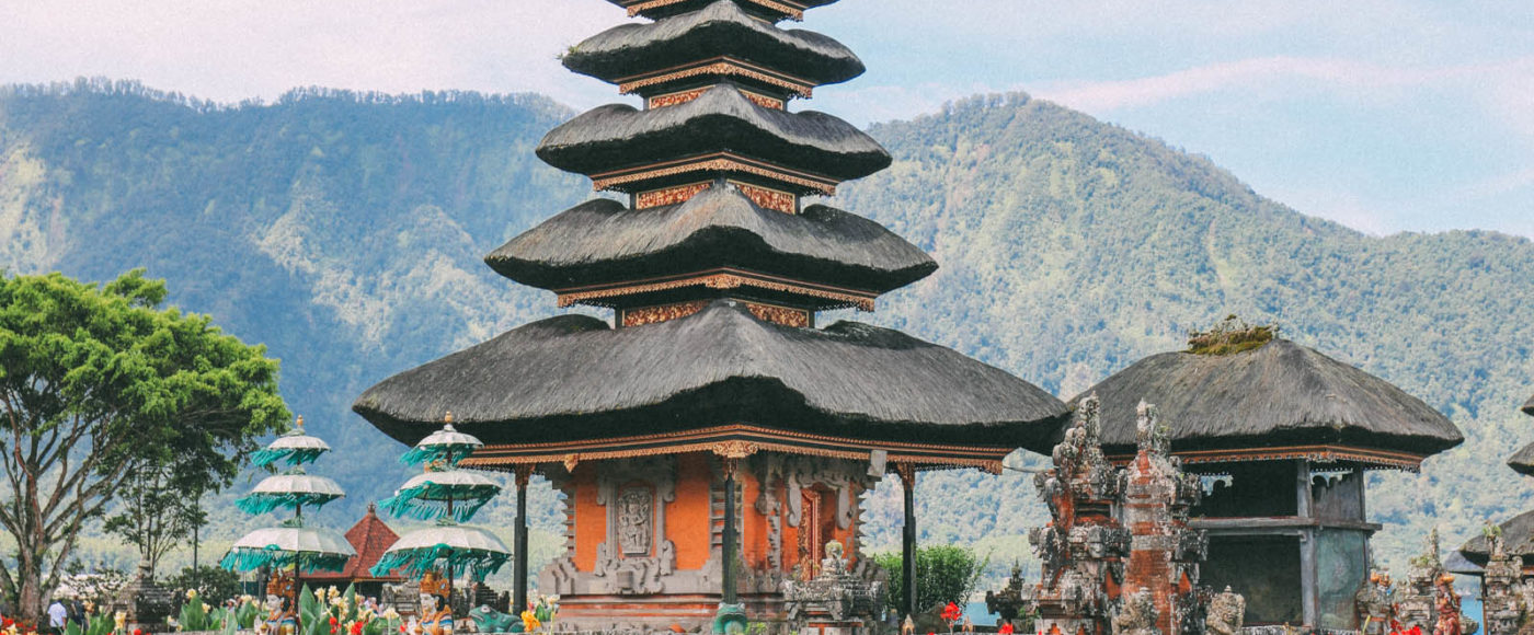 11 Amazing Temples You Have To Visit In Bali And Why! (2)