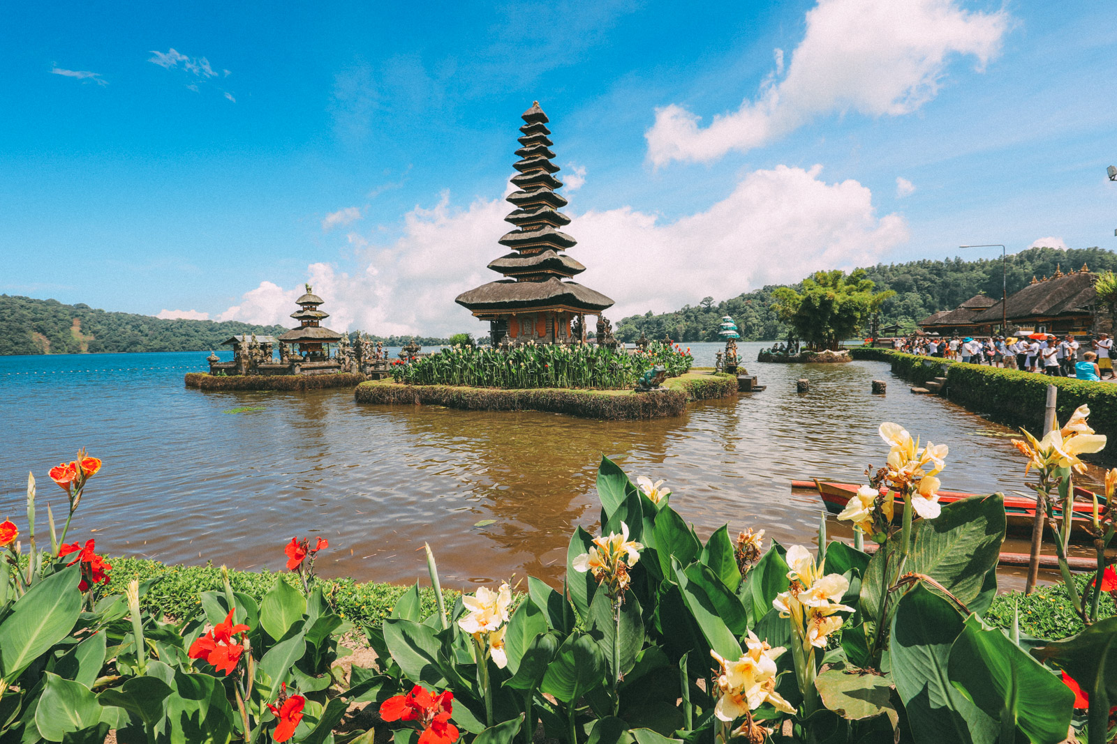 11 Amazing Temples You Have To Visit In Bali And Why! (3)
