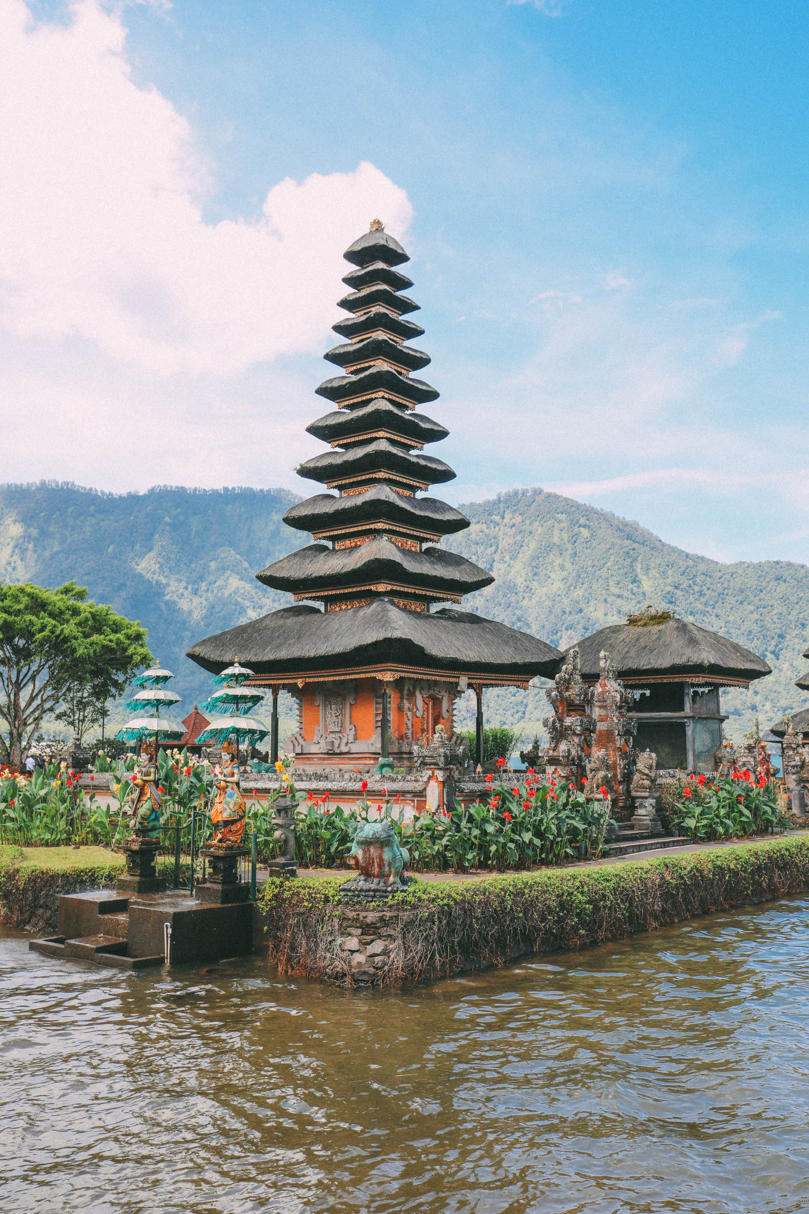 128dc522c5da0b 11 Amazing Temples You Have To Visit In Bali And Why! - Hand Luggage ...