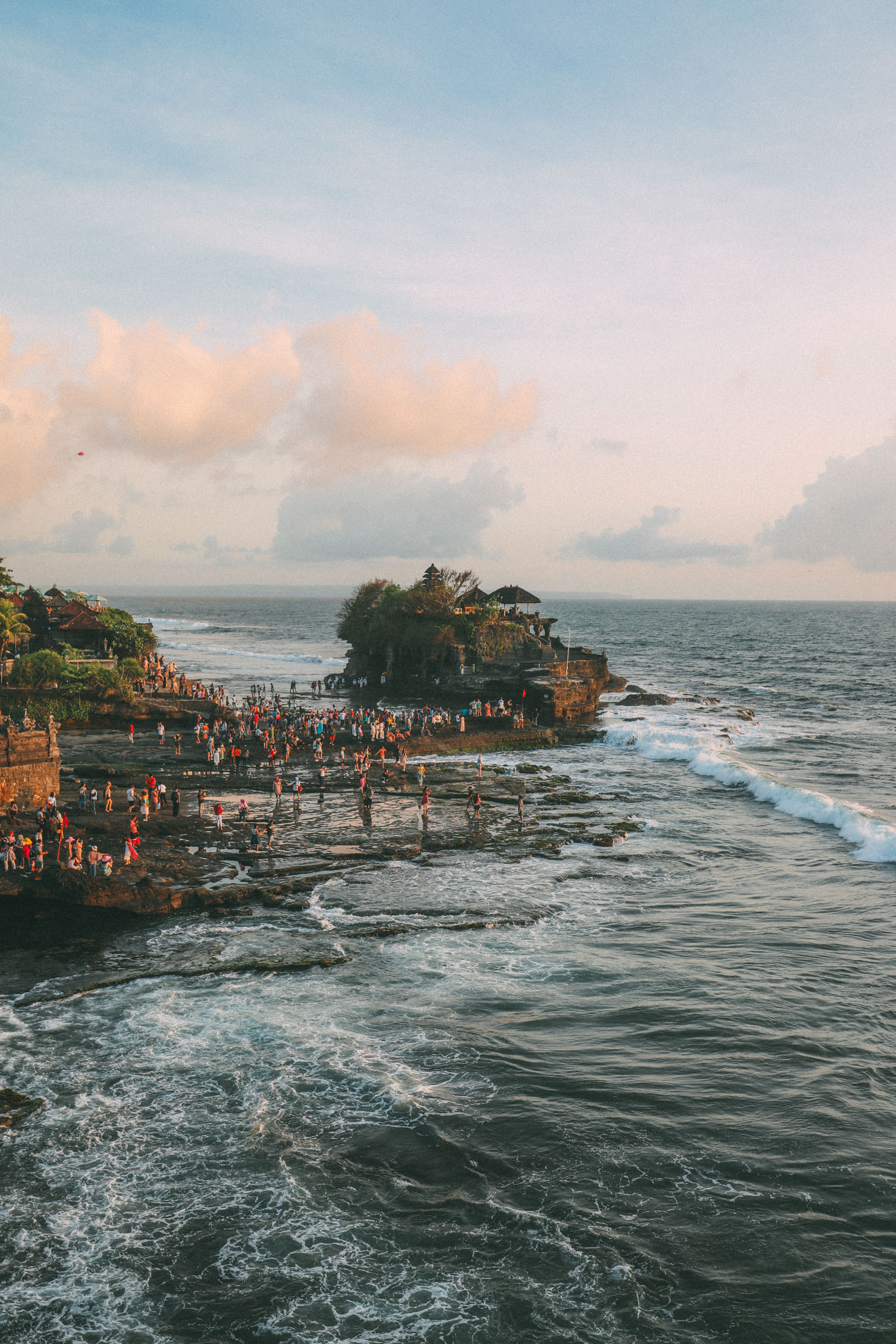 11 Amazing Temples You Have To Visit In Bali And Why! (11)