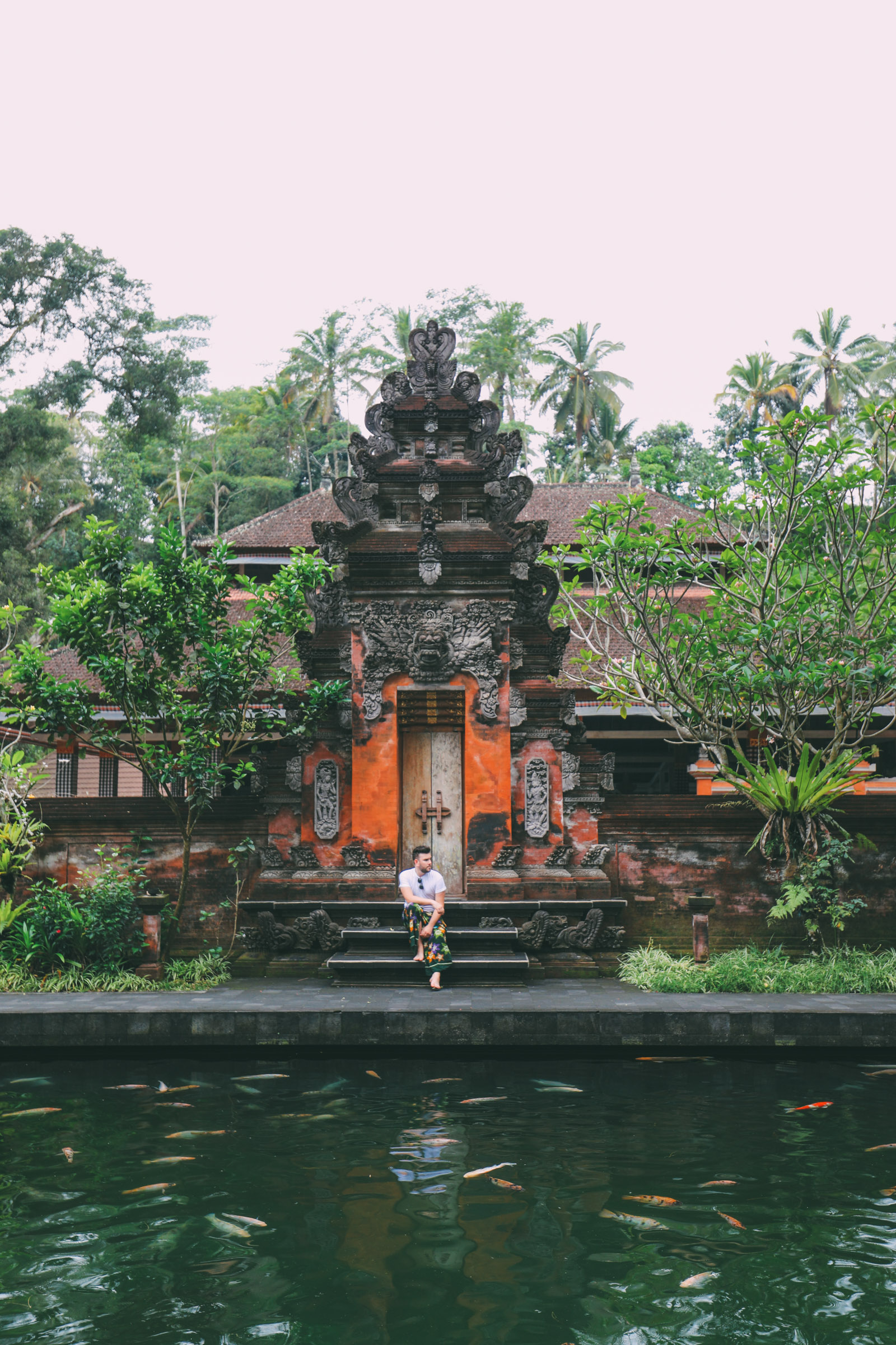 11 Amazing Temples You Have To Visit In Bali And Why! (6)