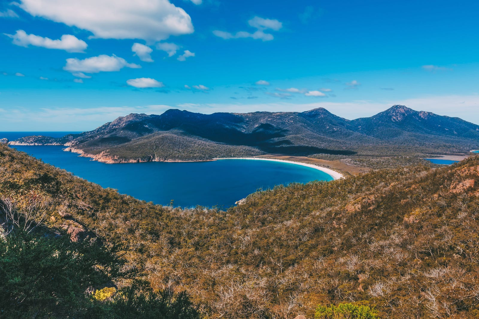 10 Amazing Places To Visit In Tasmania, Australia (1)