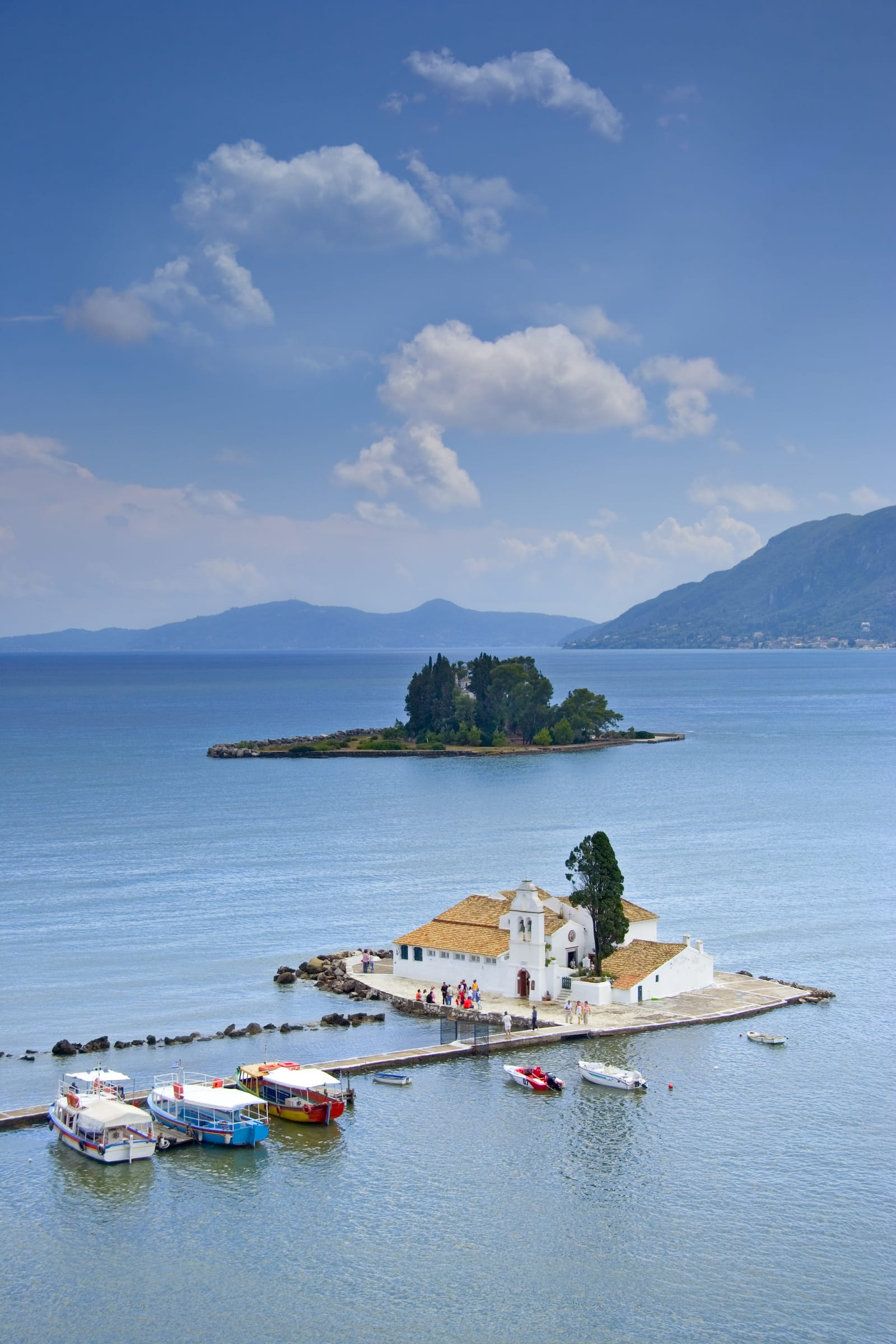 11 Beautiful Places You Need To See In Corfu, Greece (18)