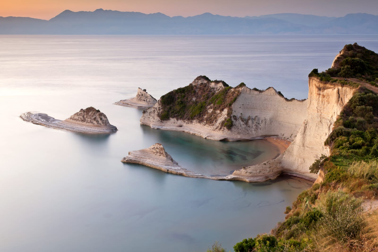 11 Beautiful Places You Need To See In Corfu, Greece (17)