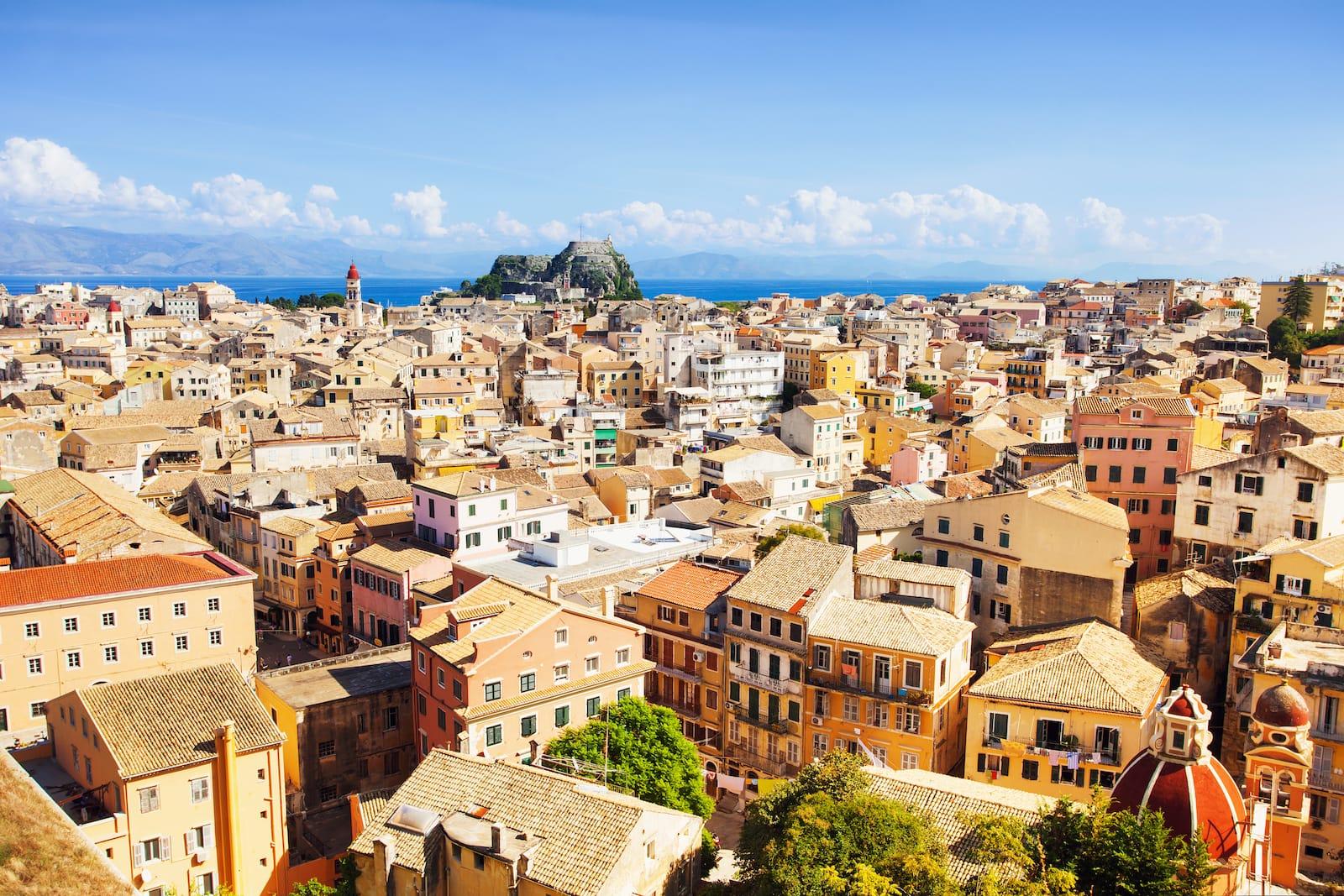 11 Beautiful Places You Need To See In Corfu, Greece (10)