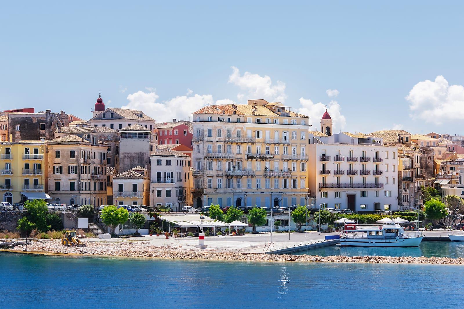11 Beautiful Places You Need To See In Corfu, Greece (6)