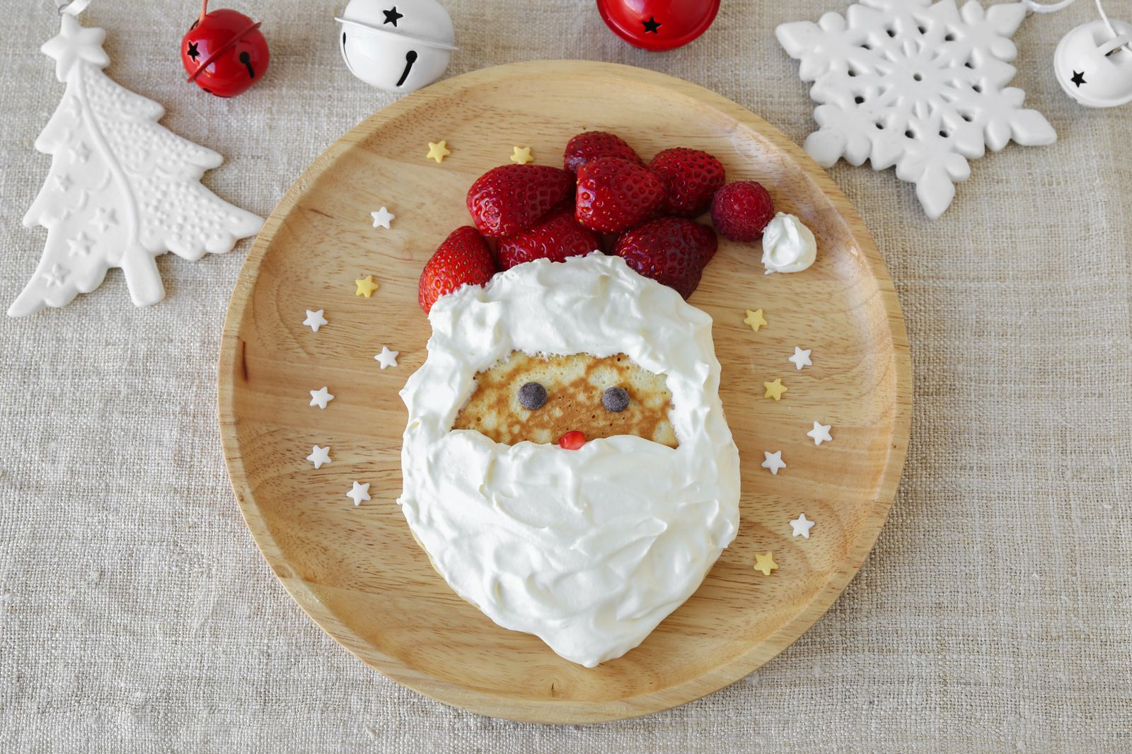 10 Fun, Easy And Delicious Christmas Treats To Make (5)