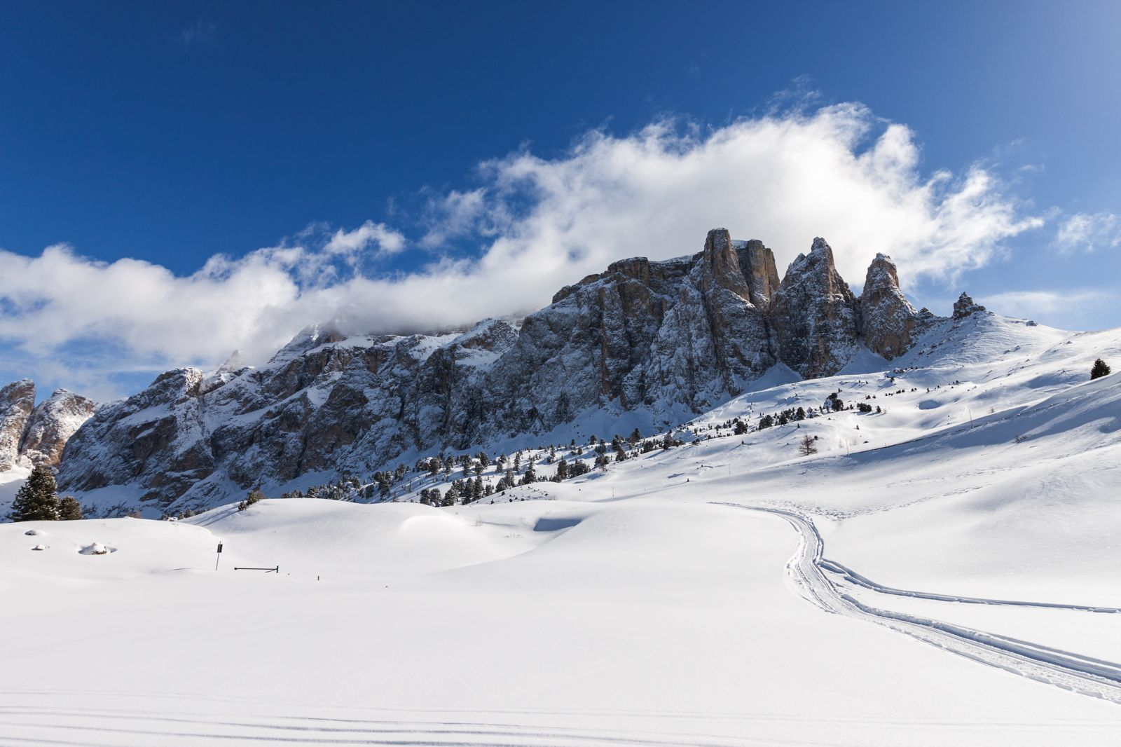 17 Incredible Places To Go Skiing In Europe (11)