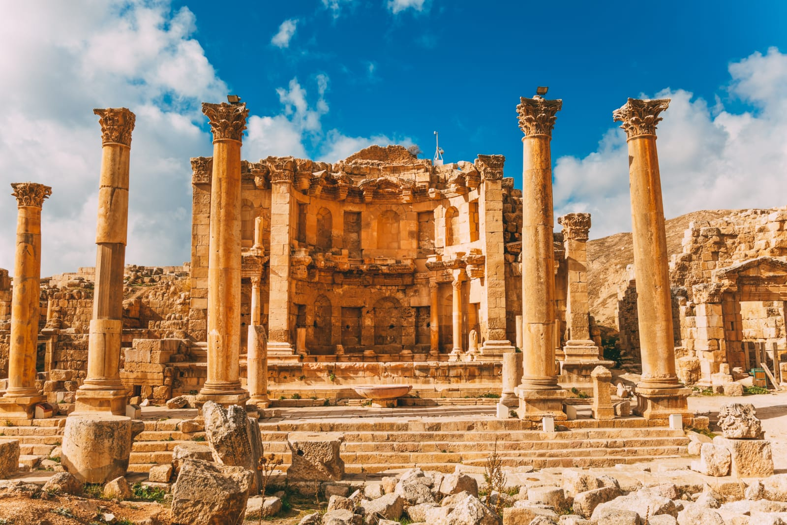 11 Beautiful Places You Have To Visit In Jordan (17)