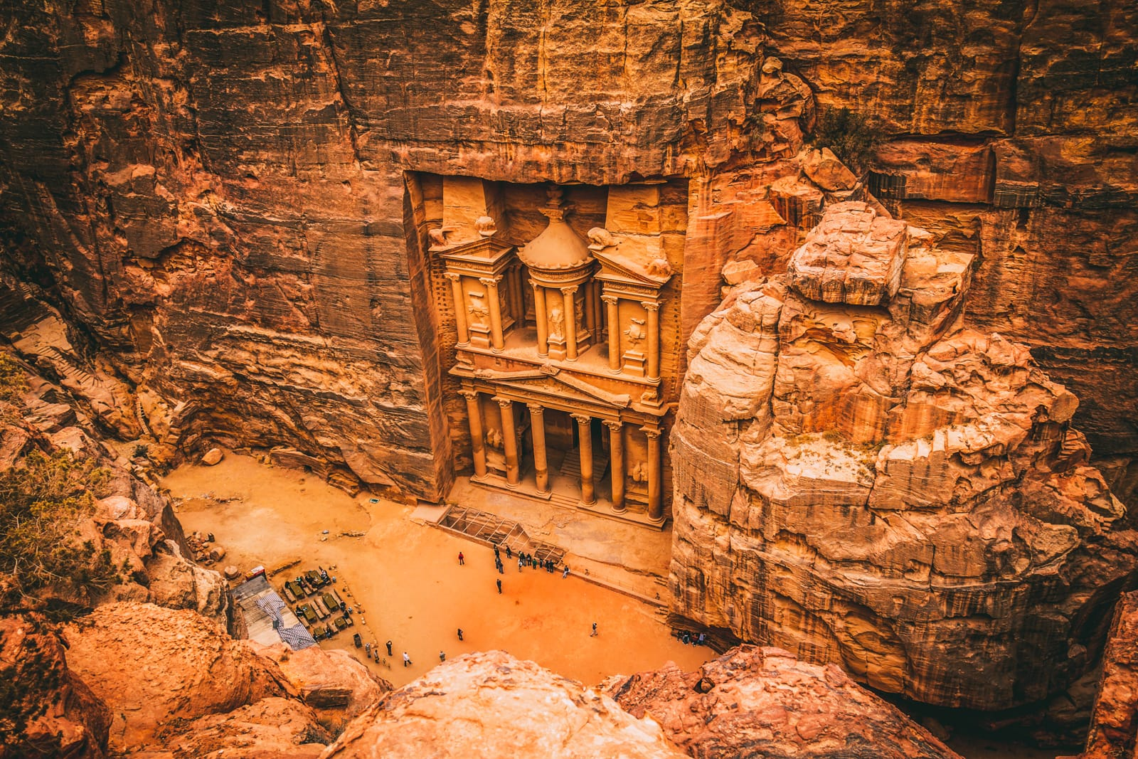 11 Beautiful Places You Have To Visit In Jordan (16)