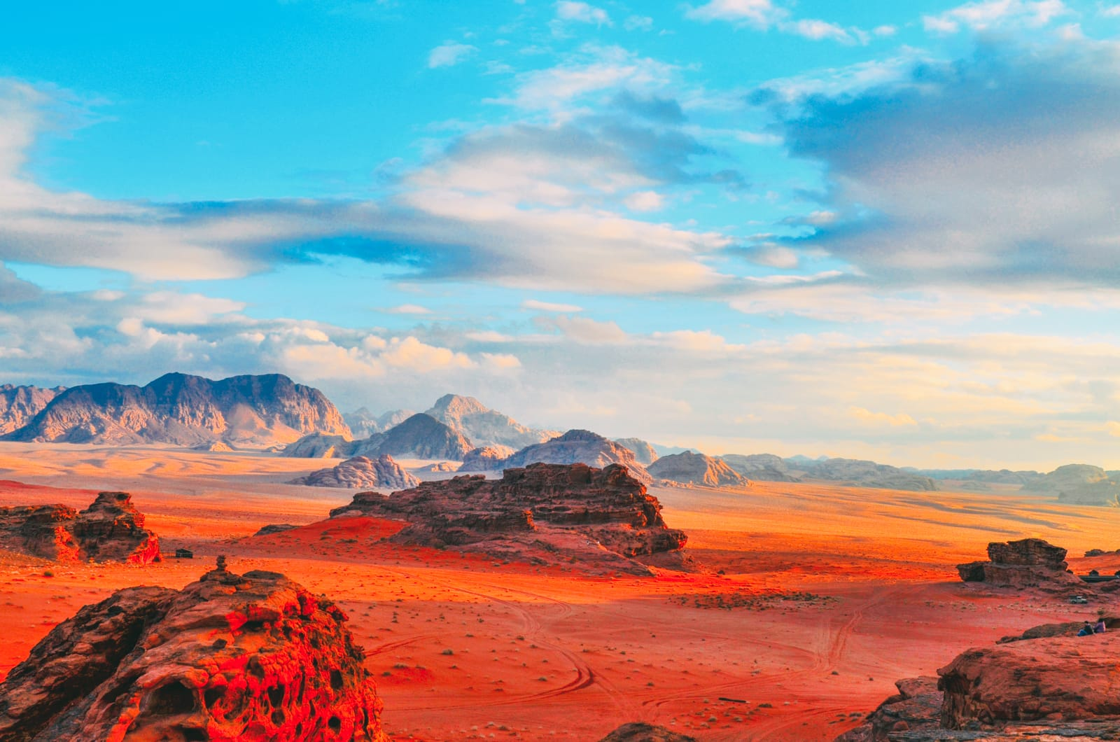 11 Beautiful Places You Have To Visit In Jordan (12)