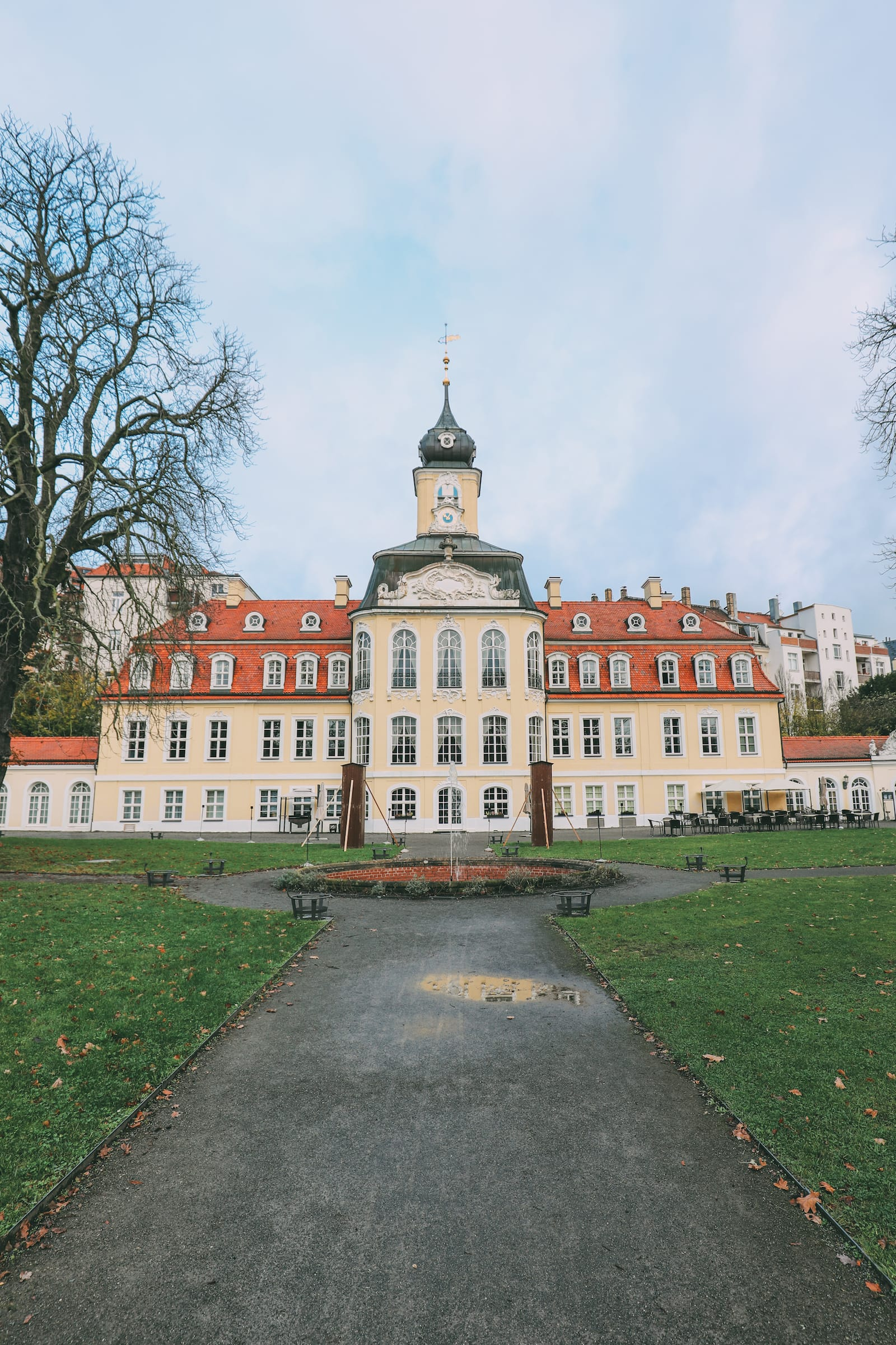 Leipzig – That German City You Never Really Think Of Visiting But Absolutely Should! (2)