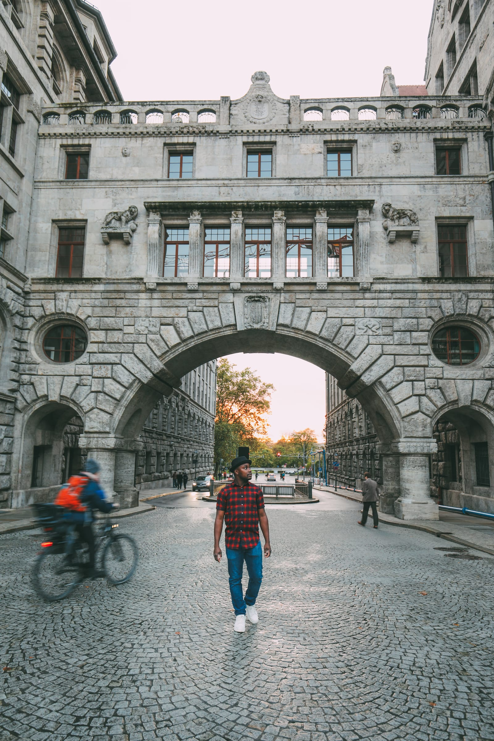 Leipzig – That German City You Never Really Think Of Visiting But Absolutely Should! (11)