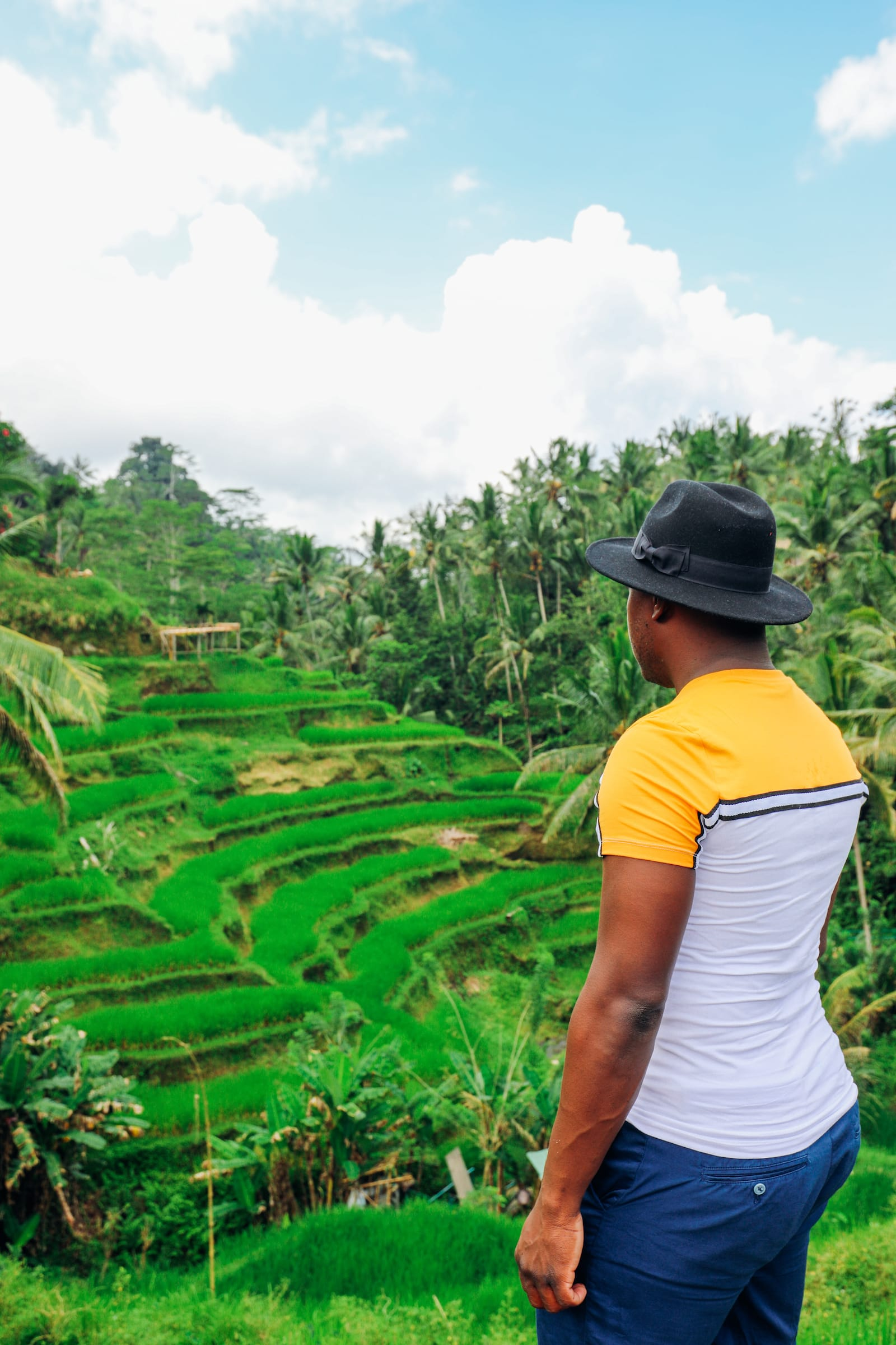 15 Things You Need To Know About Visiting Bali (9)