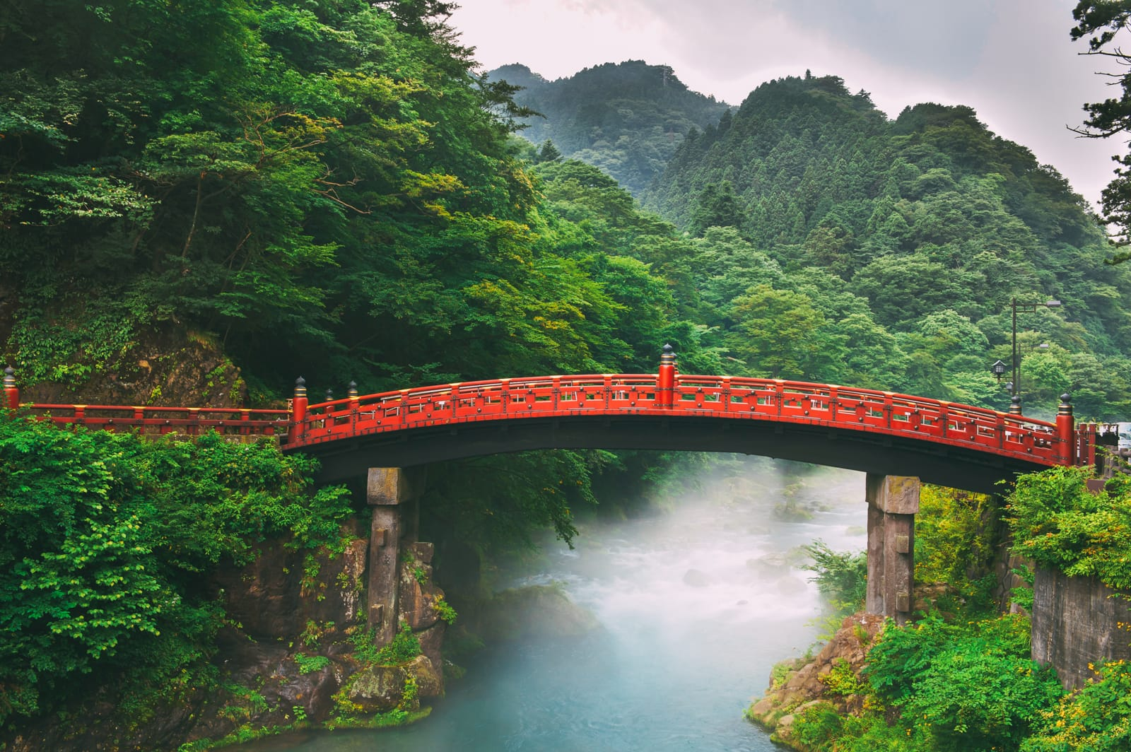 Your Complete Guide On Things To See And Do In Japan (13)