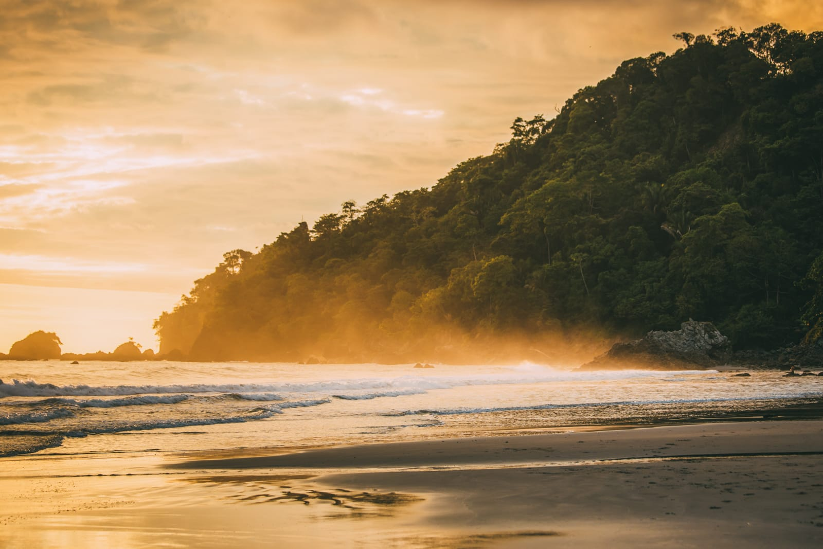10 Amazing Things To Do In Costa Rica (18)