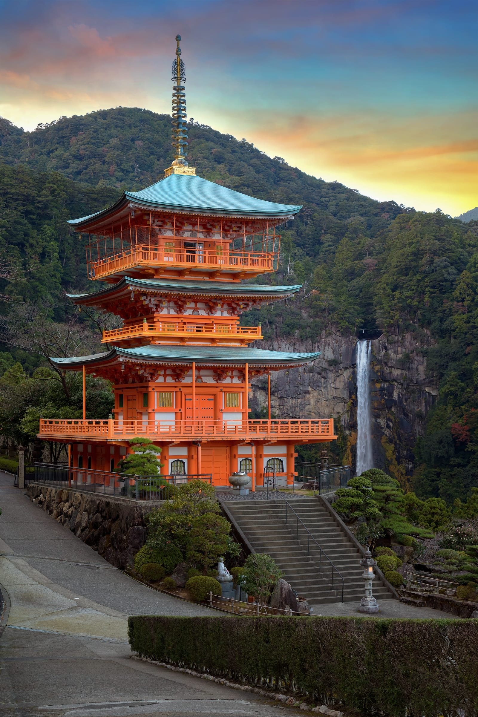 Your Complete Guide On Things To See And Do In Japan