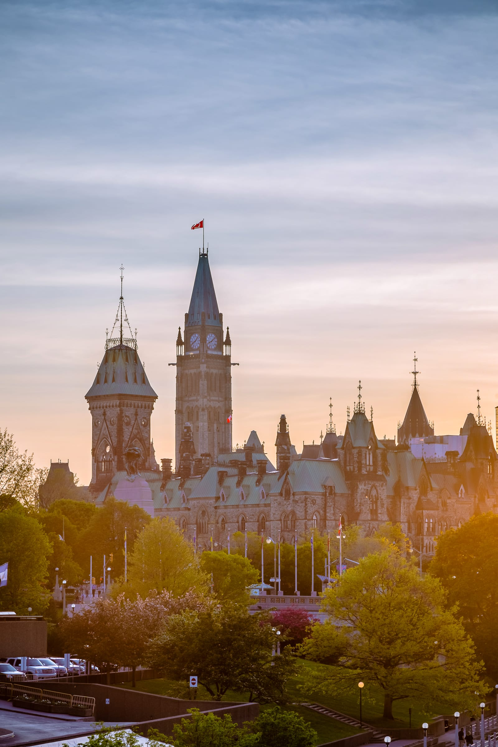 Best Things To Do In Ottawa, Canada (3)
