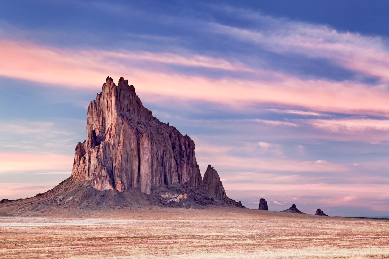 14 Beautiful Places to See in New Mexico, USA (8)