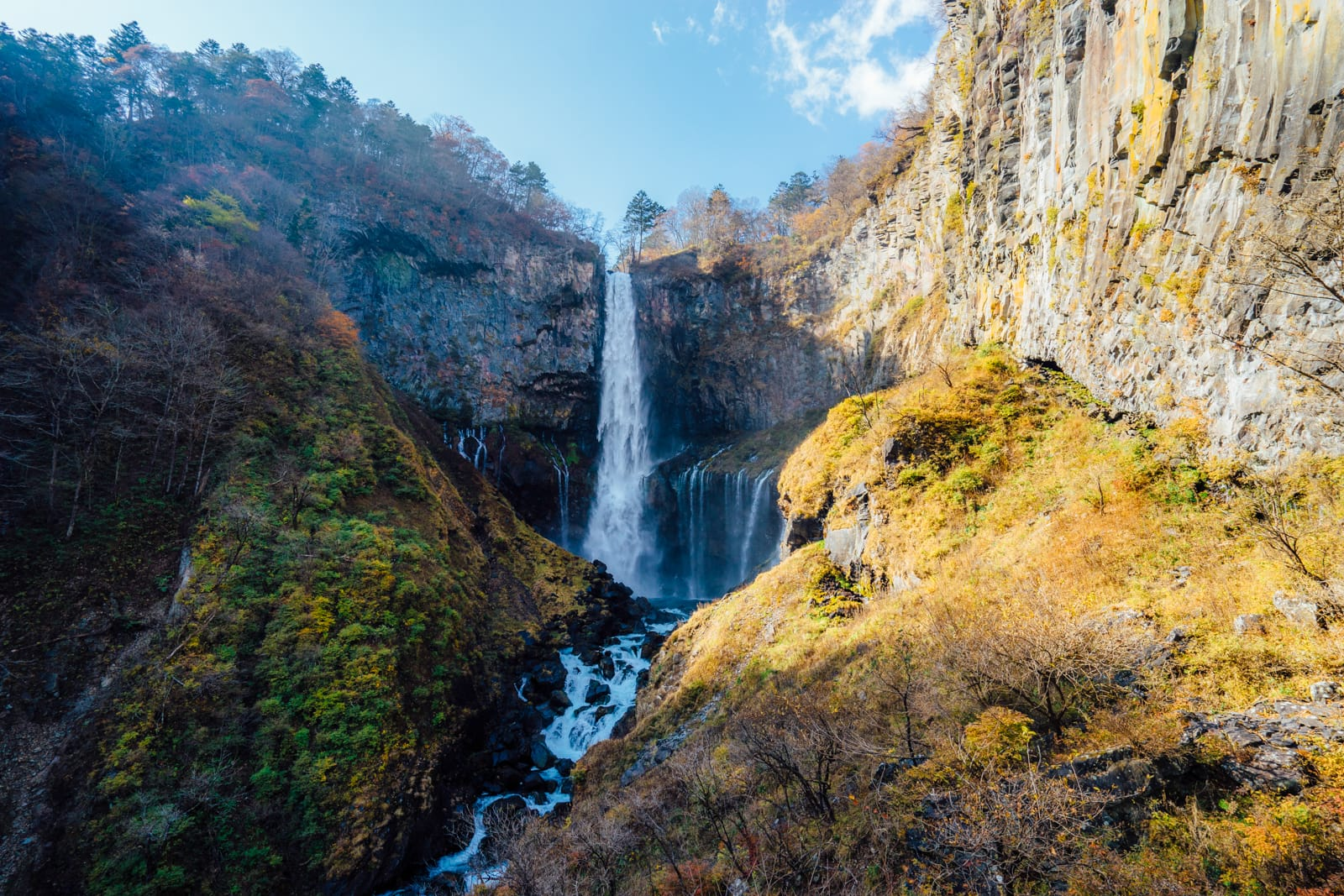Your Complete Guide On Things To See And Do In Japan (21)