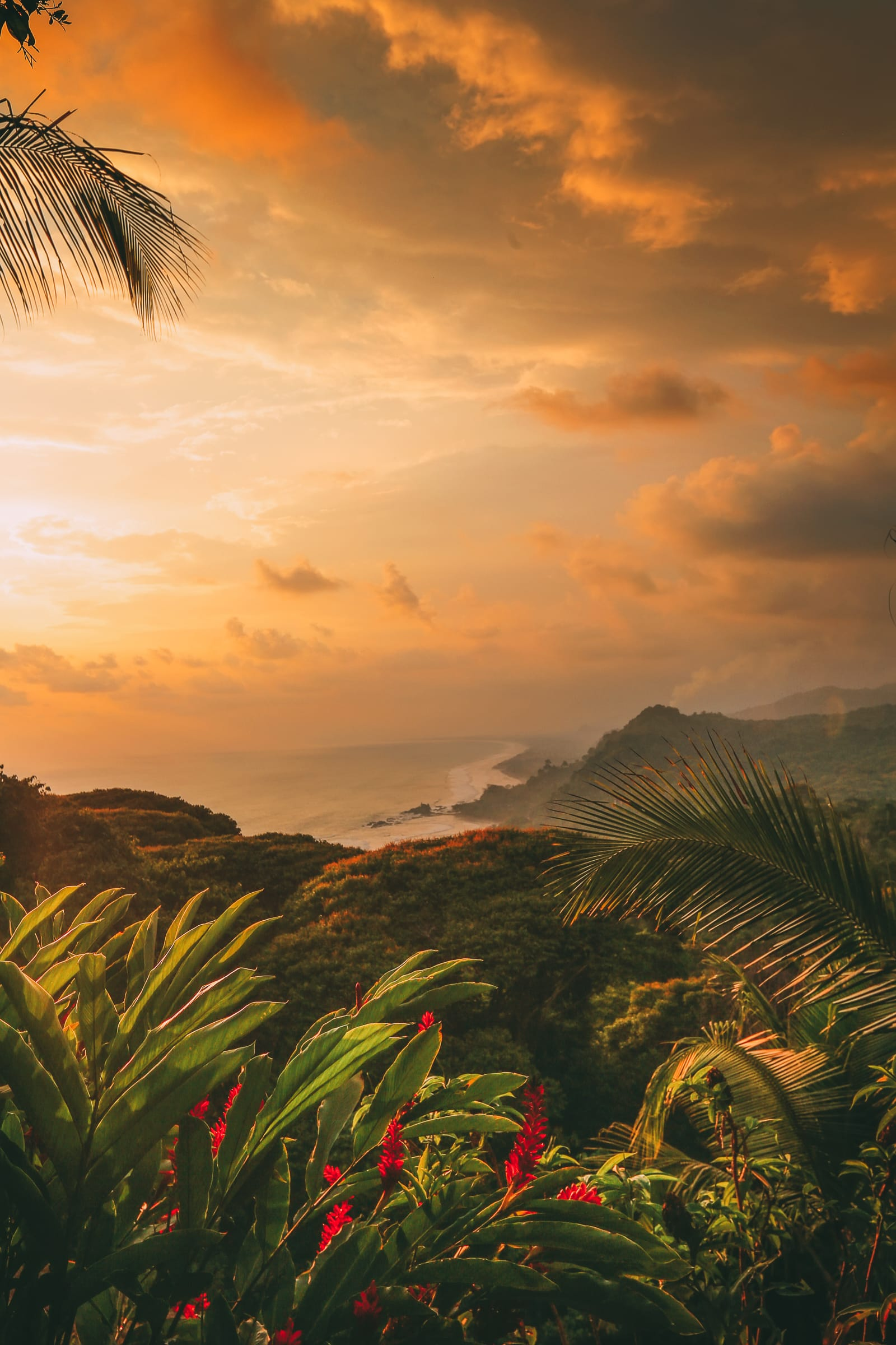 10 Amazing Things To Do In Costa Rica