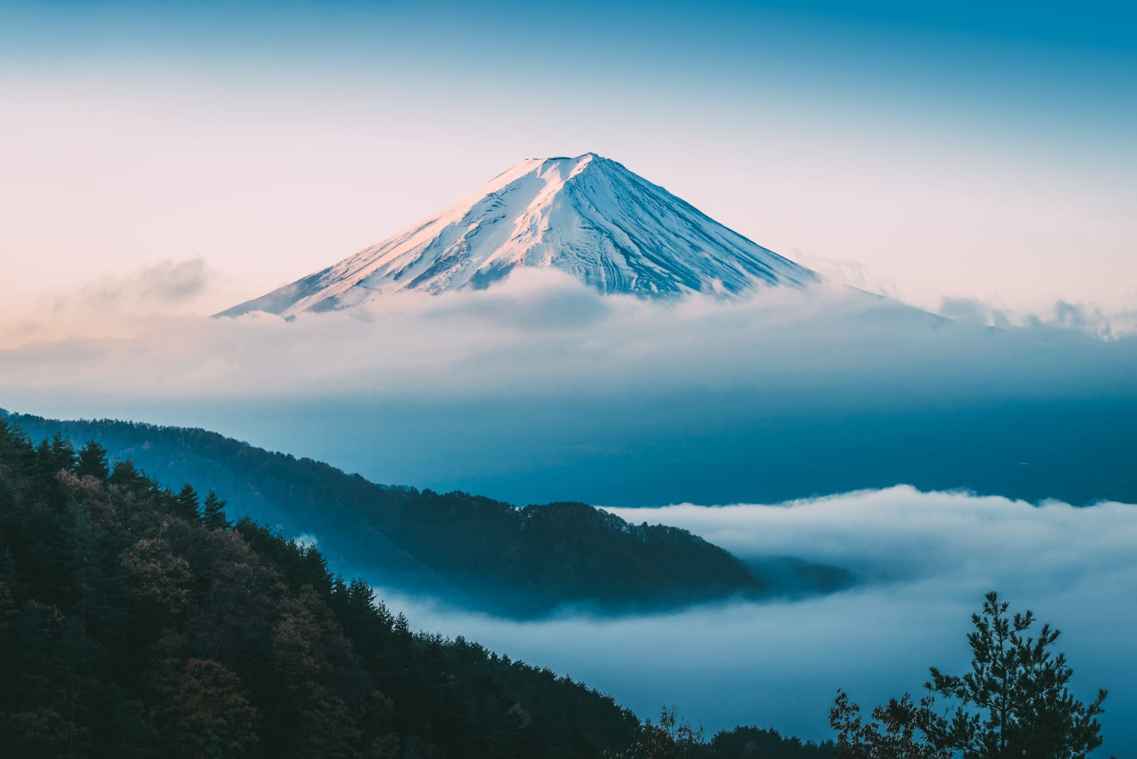 Your Complete Guide On Things To See And Do In Japan (14)