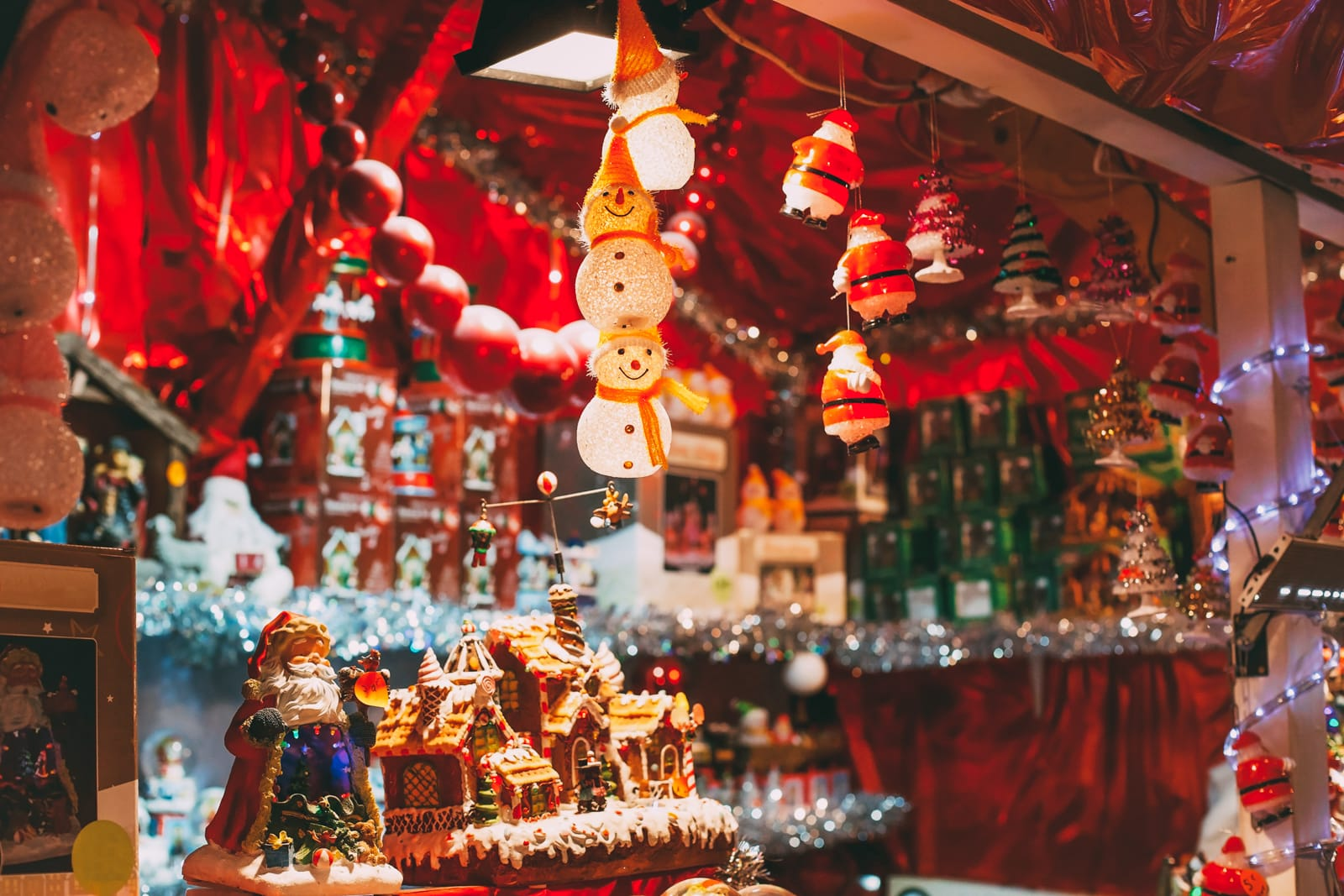 The UK's Best Christmas Markets You Have To Visit This Winter (14)