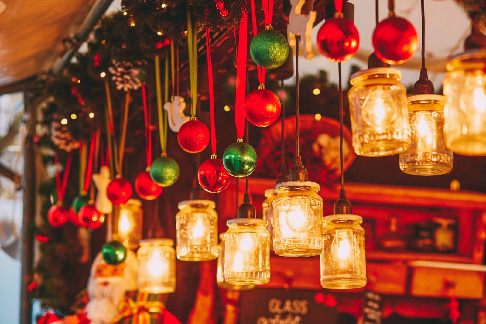 The UK's Best Christmas Markets You Have To Visit This Winter (9)