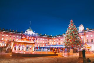 The UK's Best Christmas Markets You Have To Visit This Winter (18)