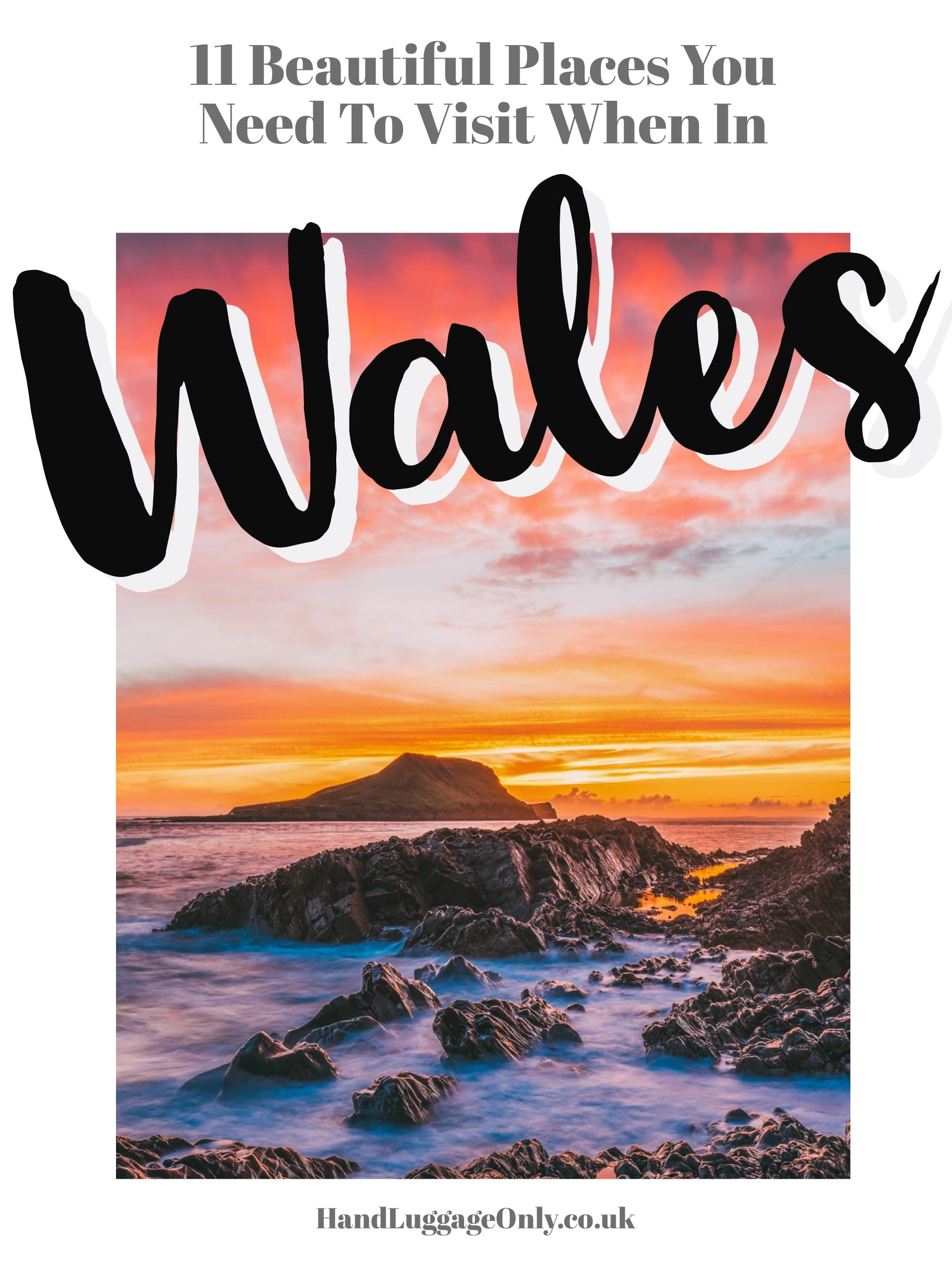 11 Beautiful Places You Have To See In Wales (25)