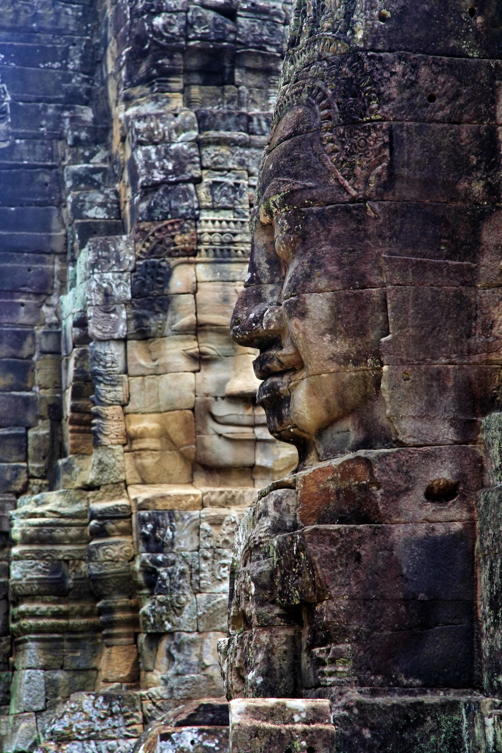 11 Incredible Temples You Have To See In Angkor, Siem Reap, Cambodia (13)
