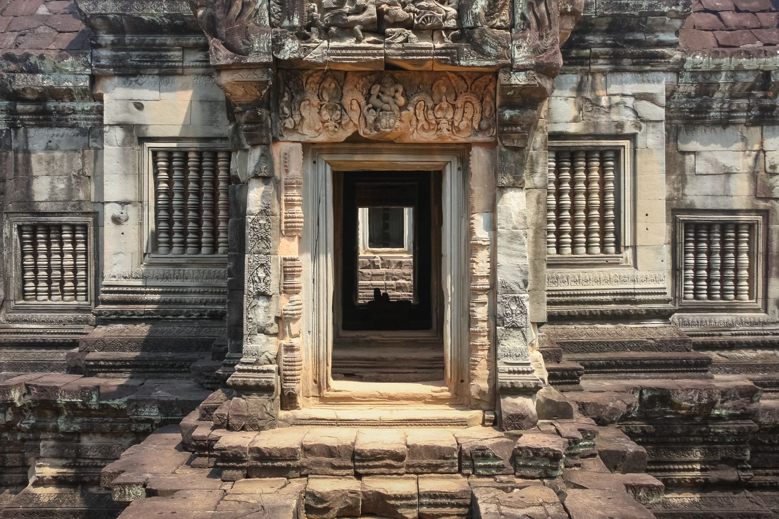 11 Incredible Temples You Have To See In Angkor, Siem Reap, Cambodia (7)