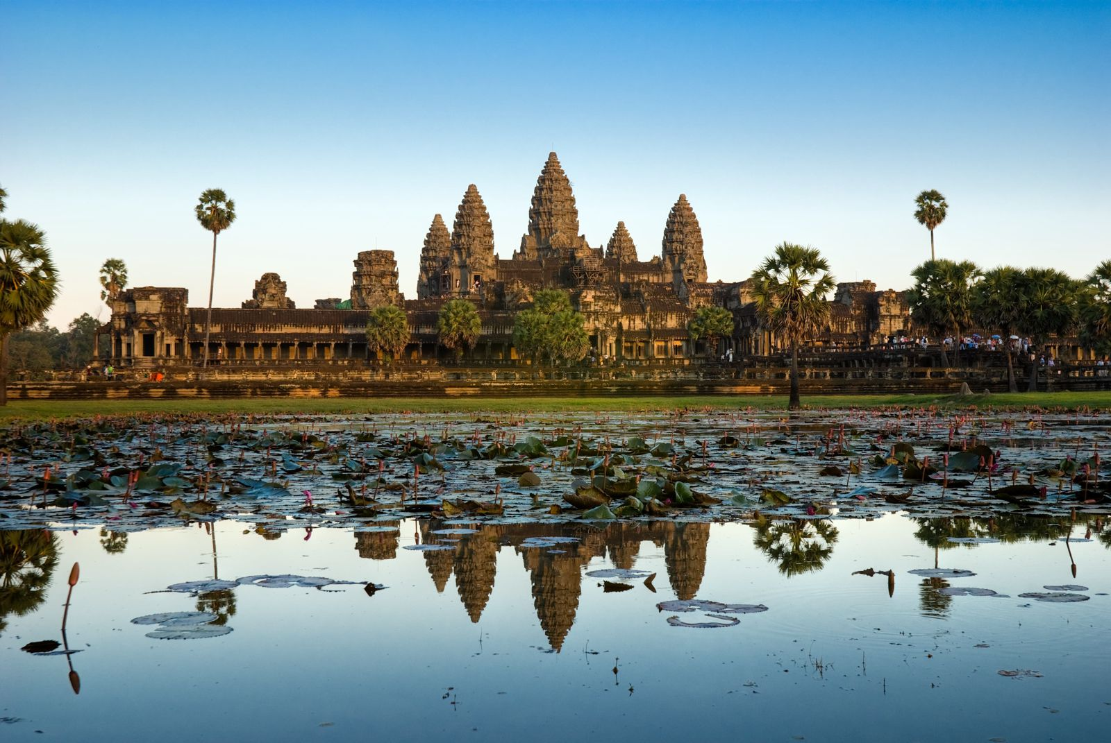 Image result for siem reap cambodia