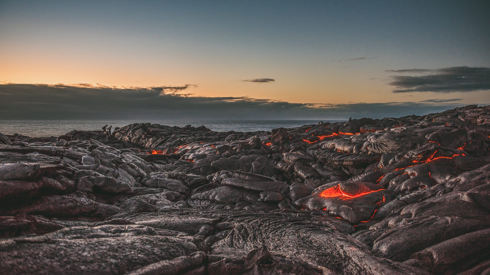 11 Really Impressive Reasons Why You Need To Visit Hawaii (33)