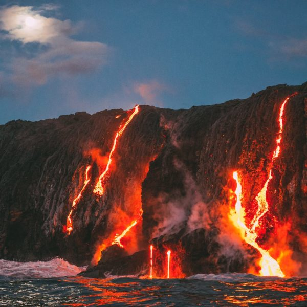 11 Really Impressive Reasons Why You Need To Visit Hawaii (34)