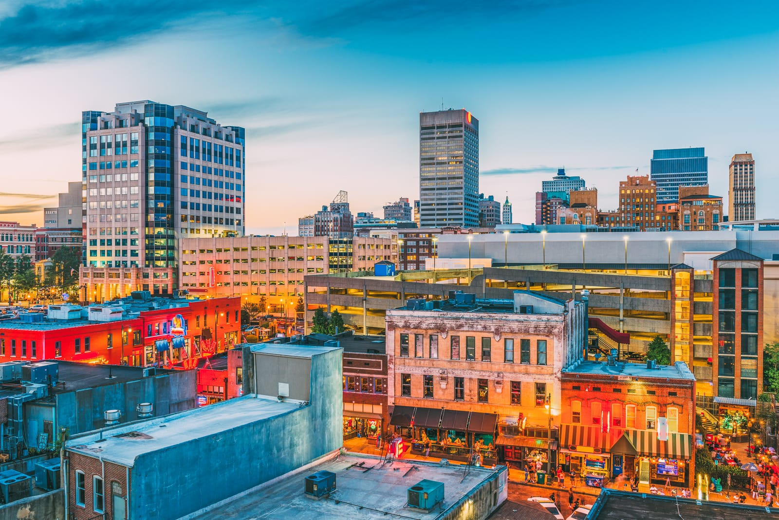 11 Things To Do On A First Time Visit To Memphis, Tennessee (13)