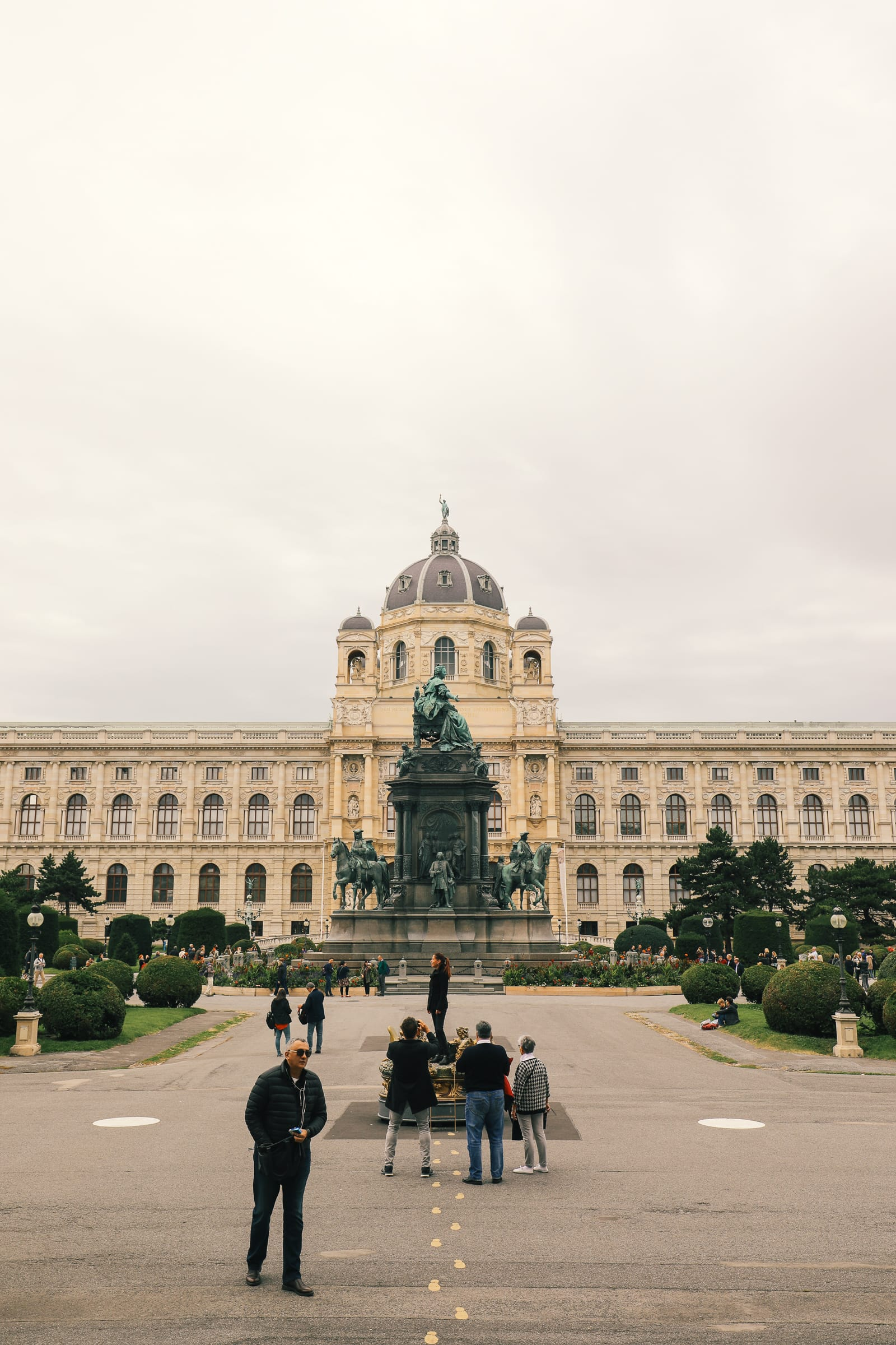 The Local's Guide For A Weekend In Vienna, Austria (35)
